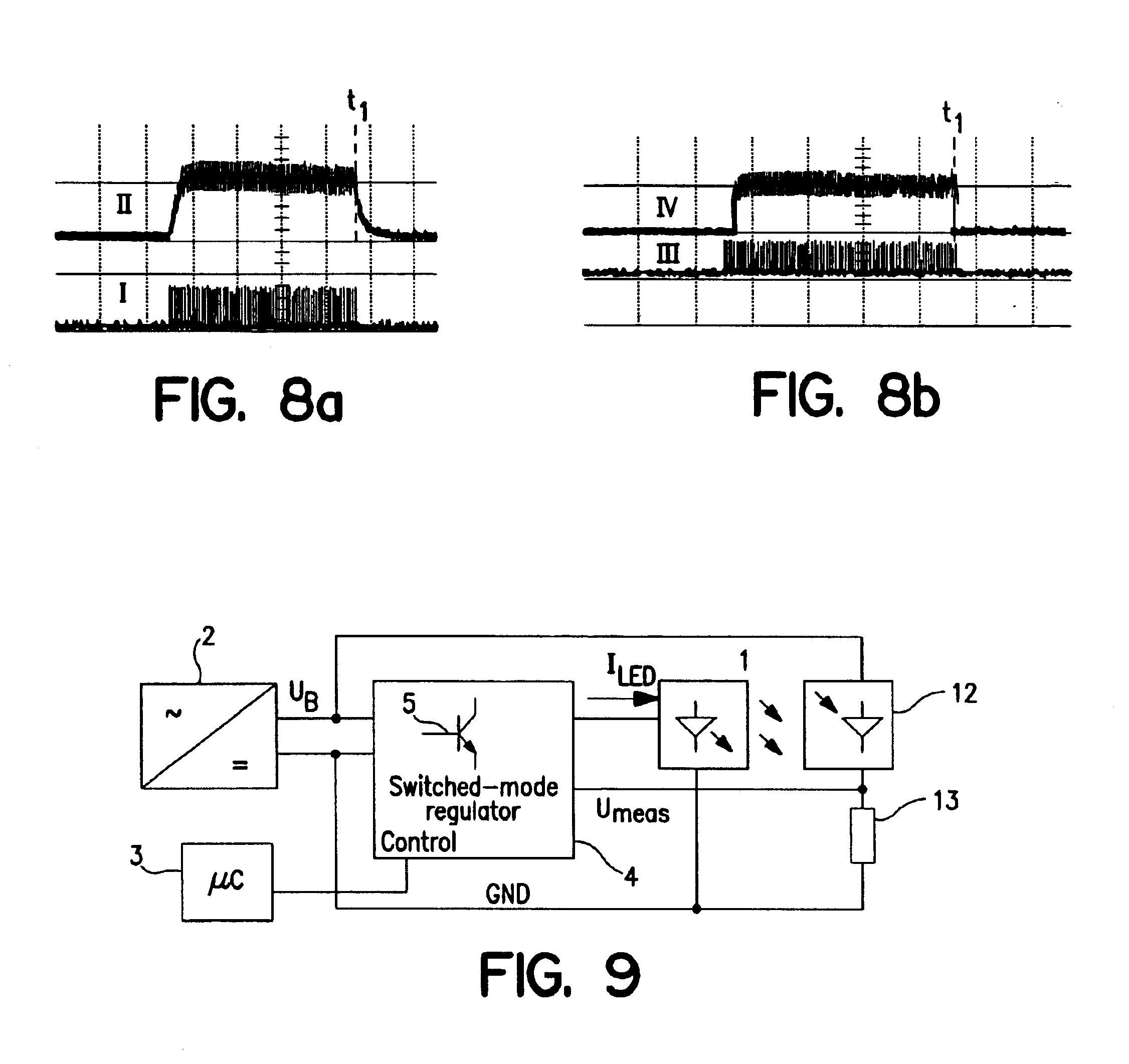 patent us6747420