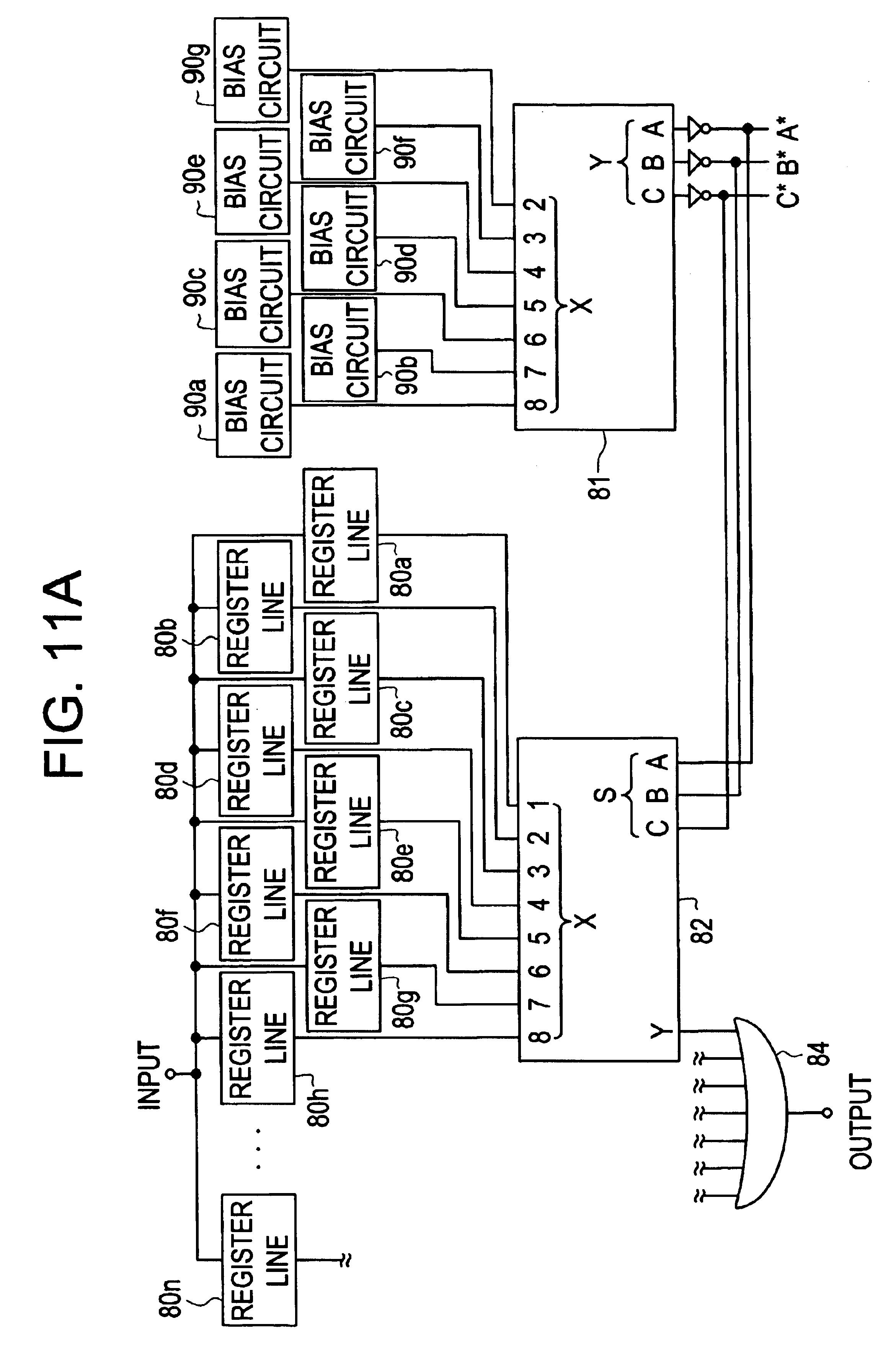 patent us6747627