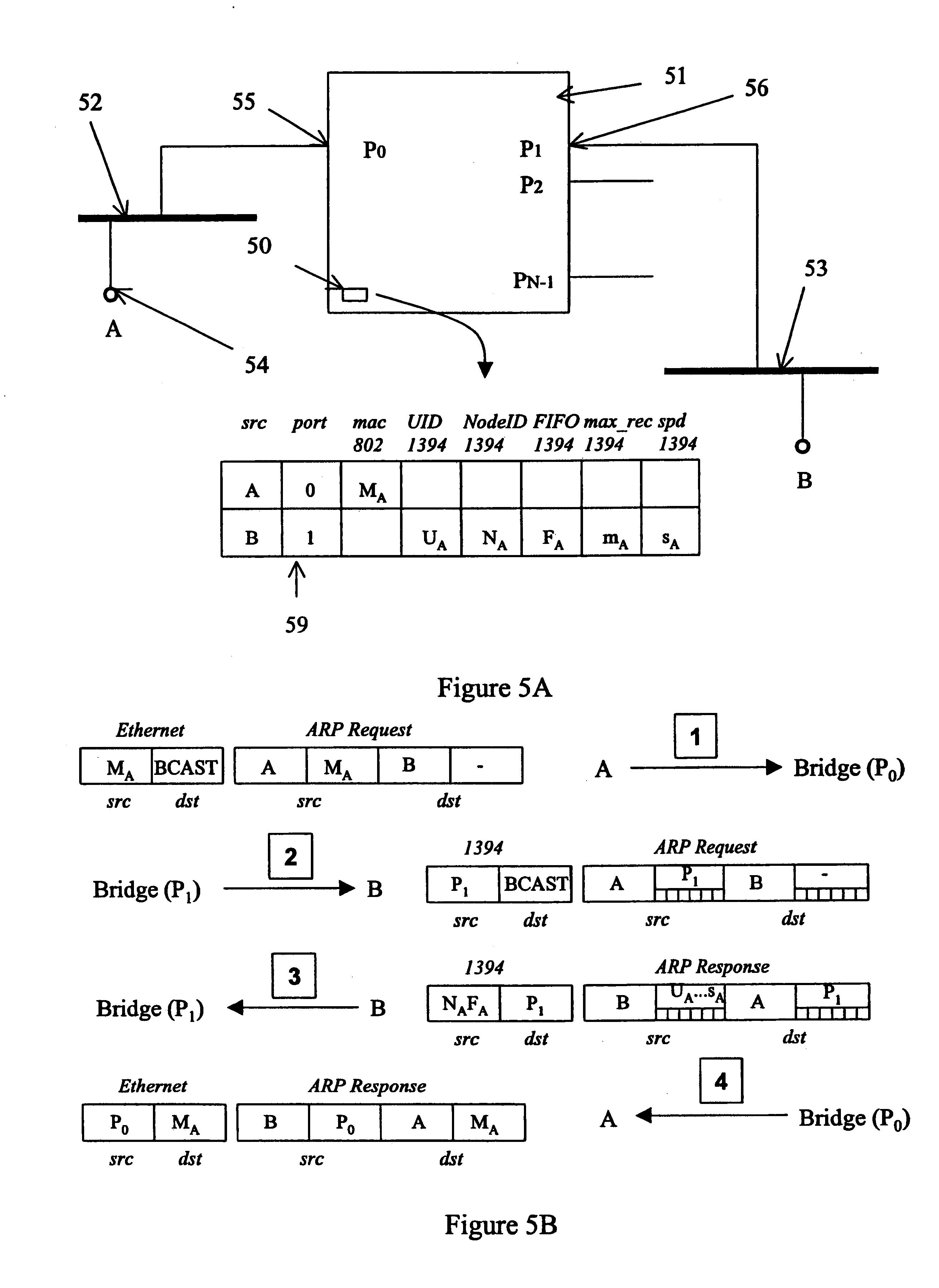 www.atpages.jp  f u t a b a src A Patent Drawing