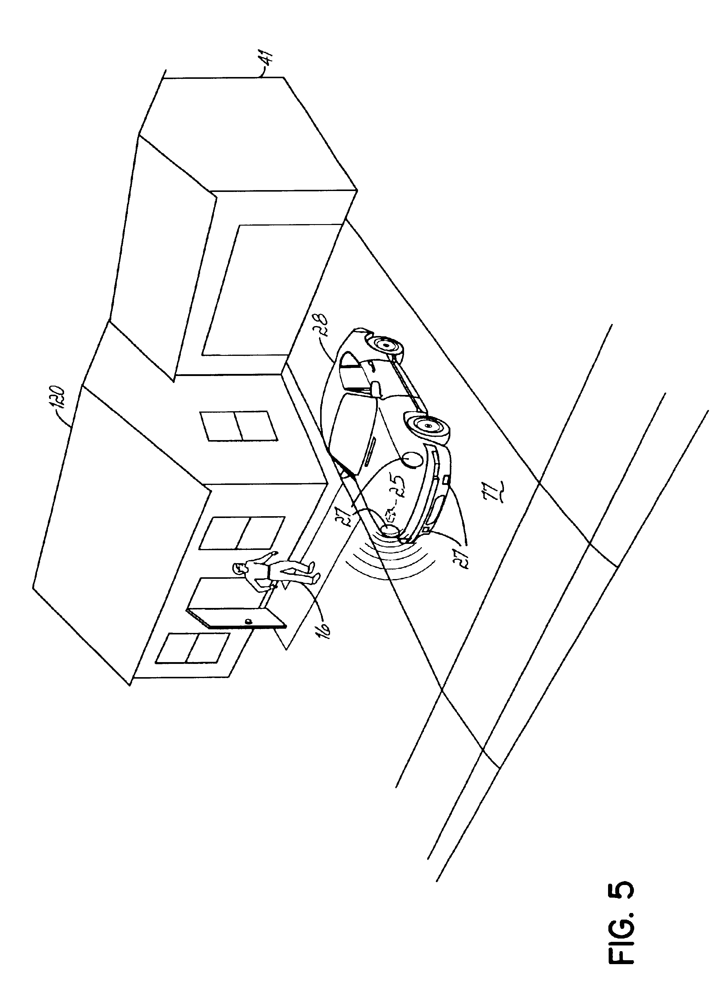 US06748792 20040615 D00005 patent us6748792 impairment detection and interlock system with on monitech ignition interlock wiring diagram volvo