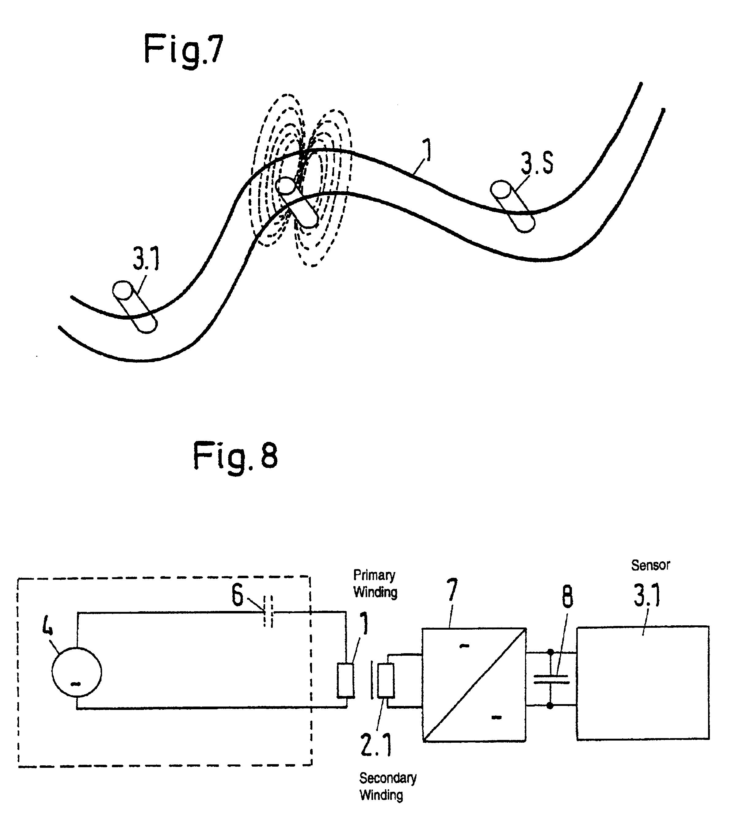 patent us6749119