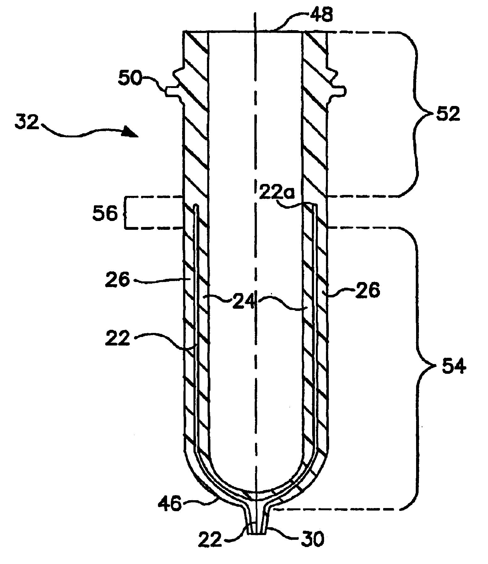 电路 电路图 电子 工程图 平面图 原理图 1554_1794