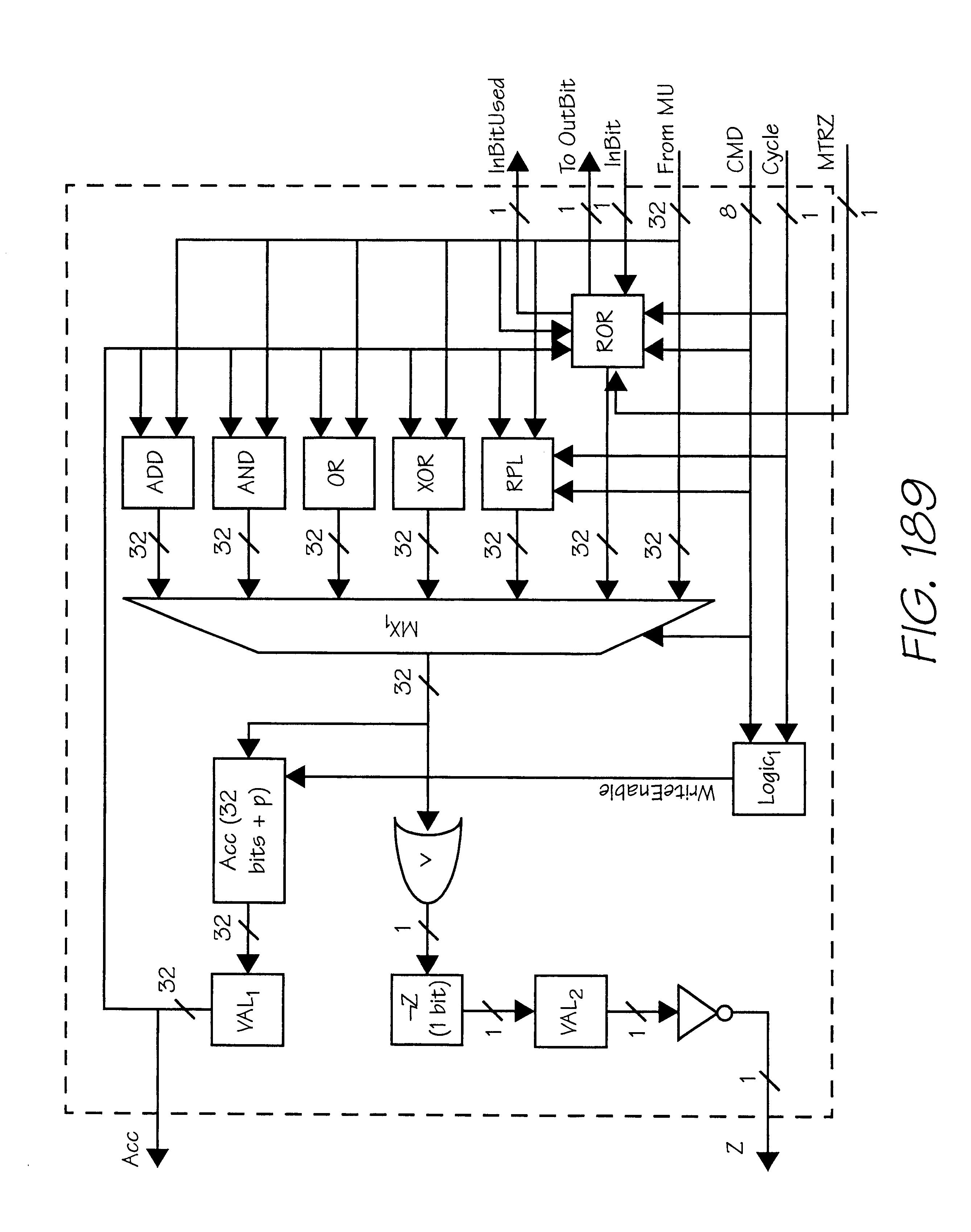 电路 电路图 电子 原理图 2677_3397 竖版 竖屏