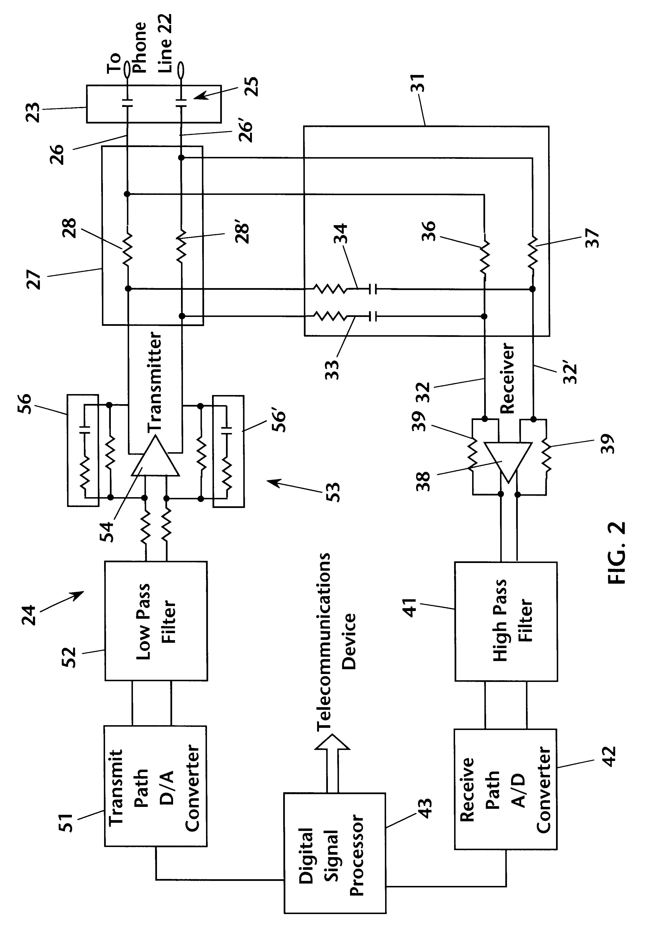 patent us6751315