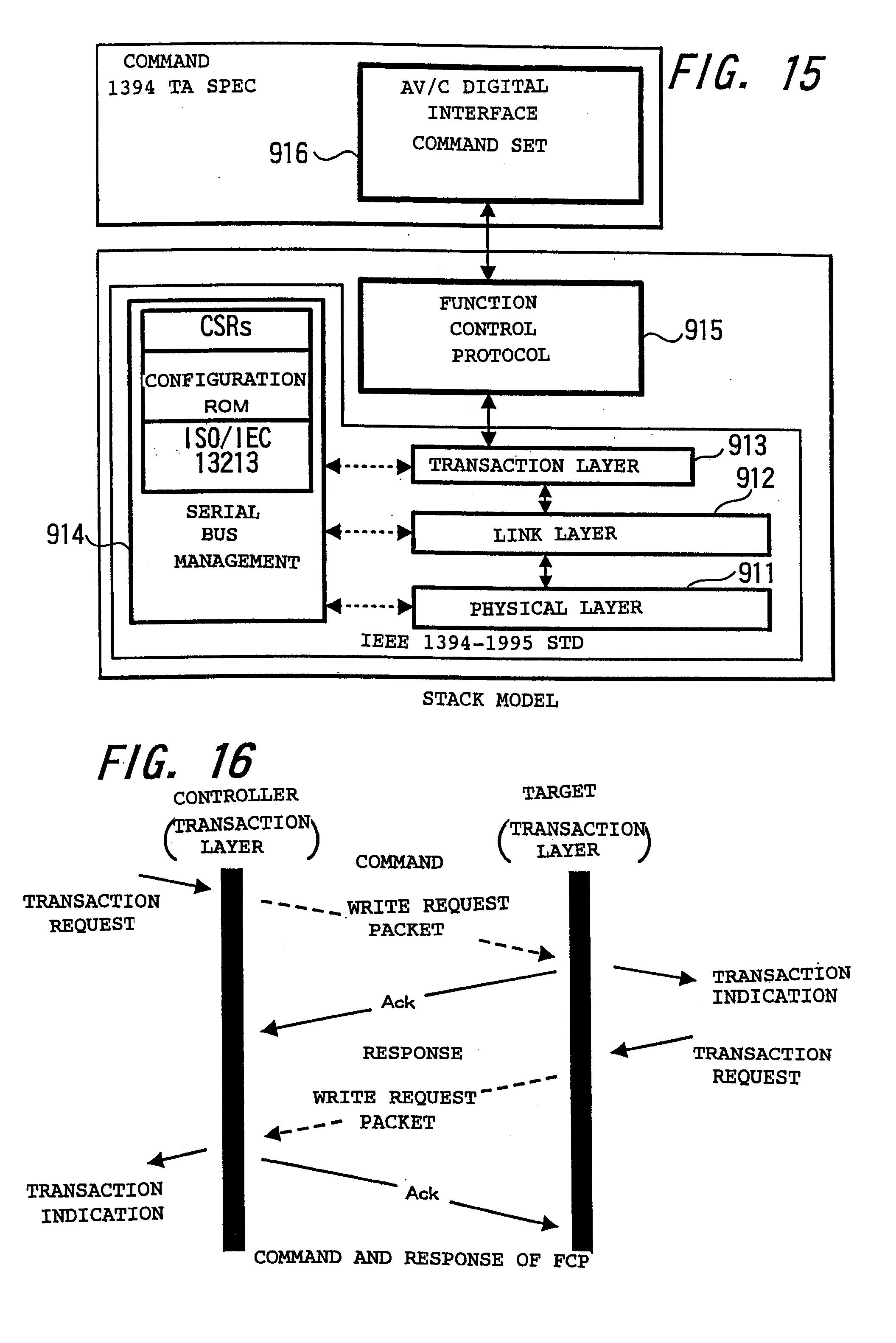 电路 电路图 电子 原理图 2112_3166 竖版 竖屏