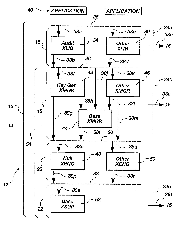 电路 电路图 电子 户型 户型图 平面图 原理图 2514_3063