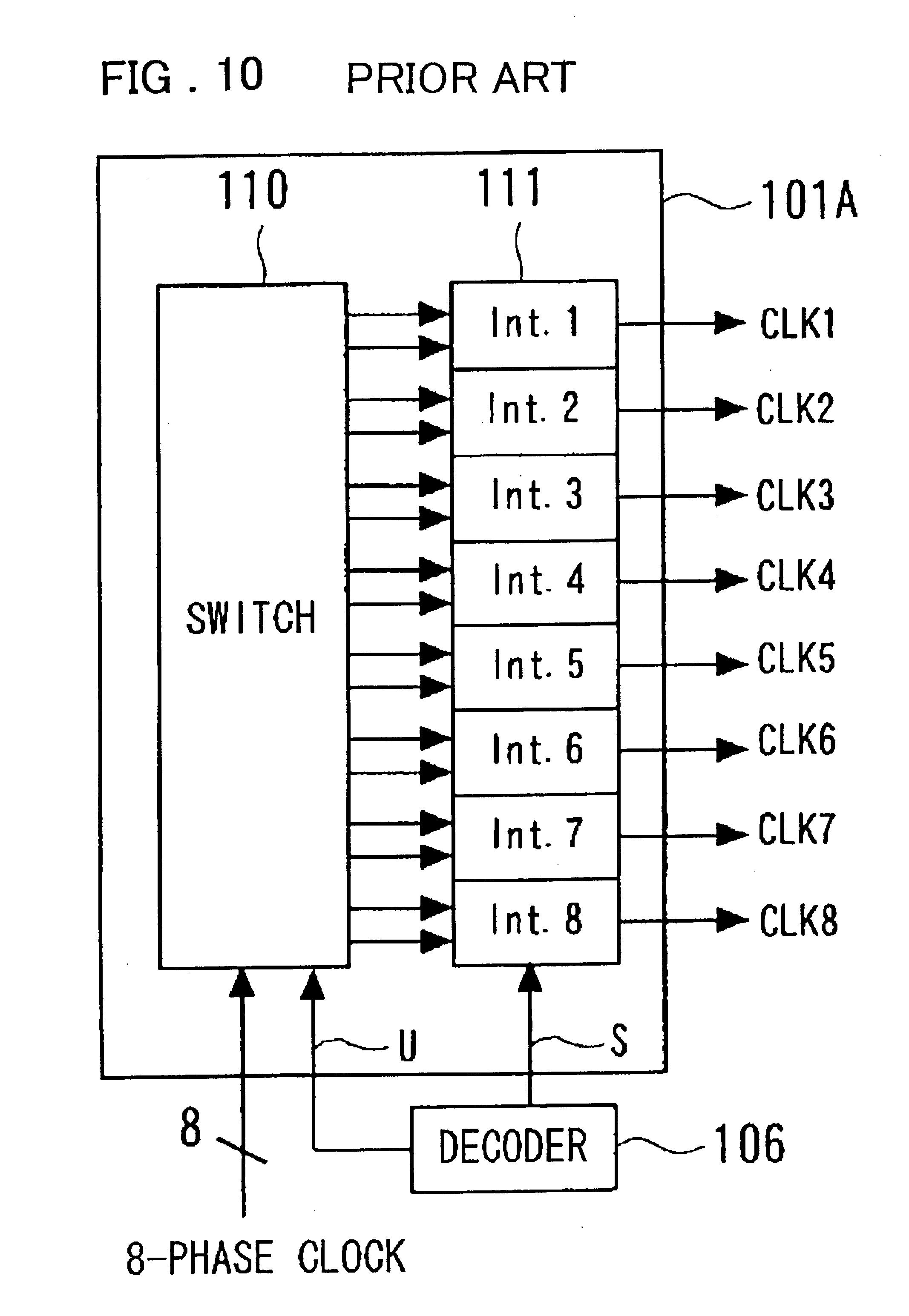 patent us6753712