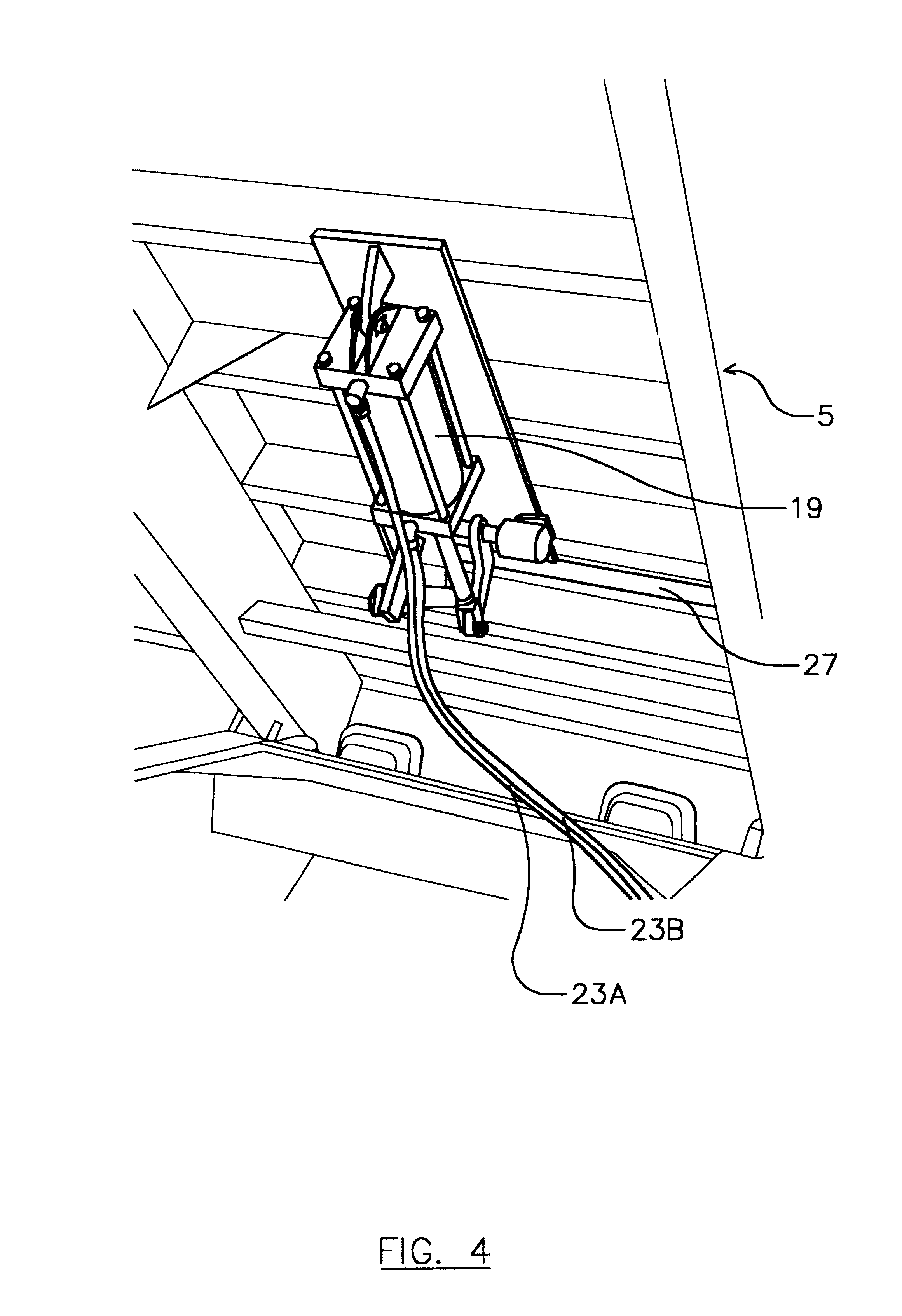 patent us6753787
