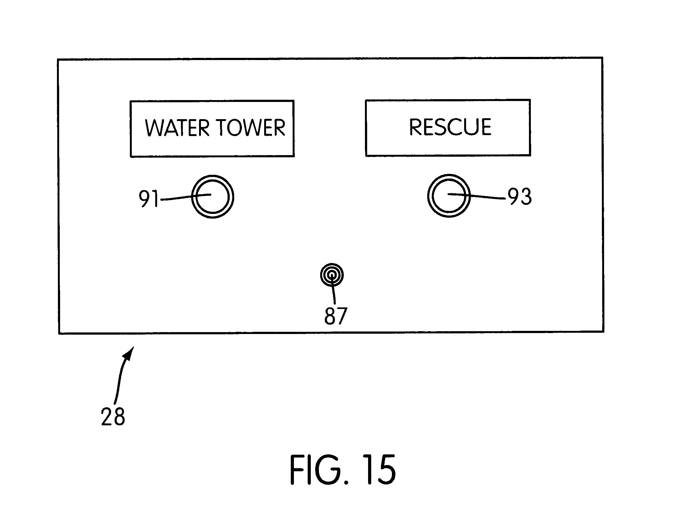 Patent Us6755258 Auto Electrical Wiring Diagram Goldstar Microwave Mv1526w