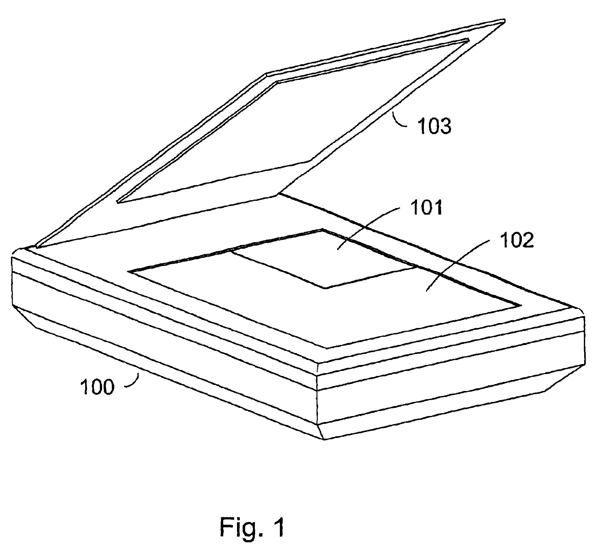 patent us6756749