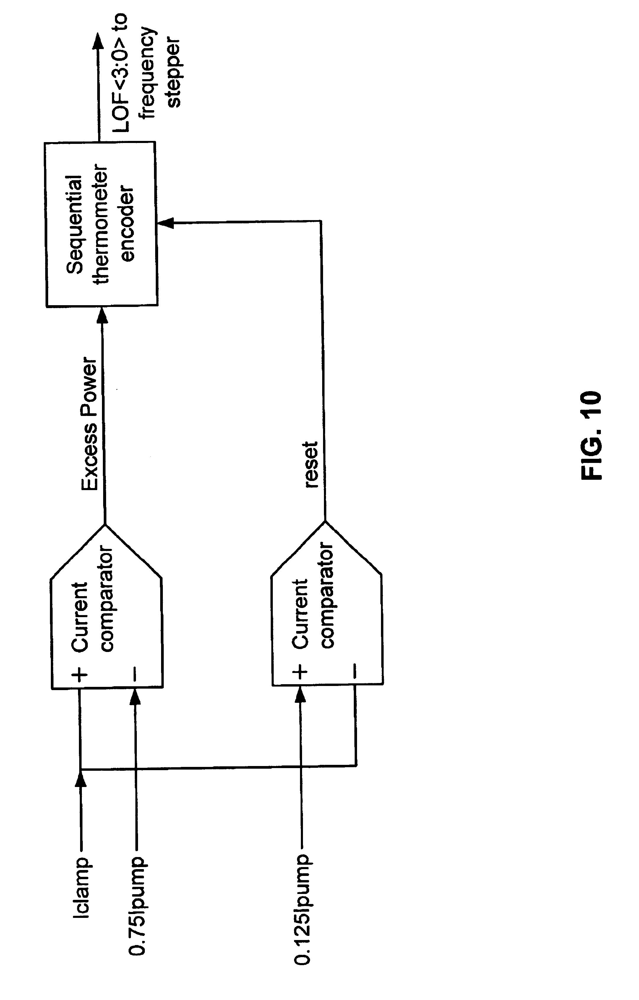 patent us6756838