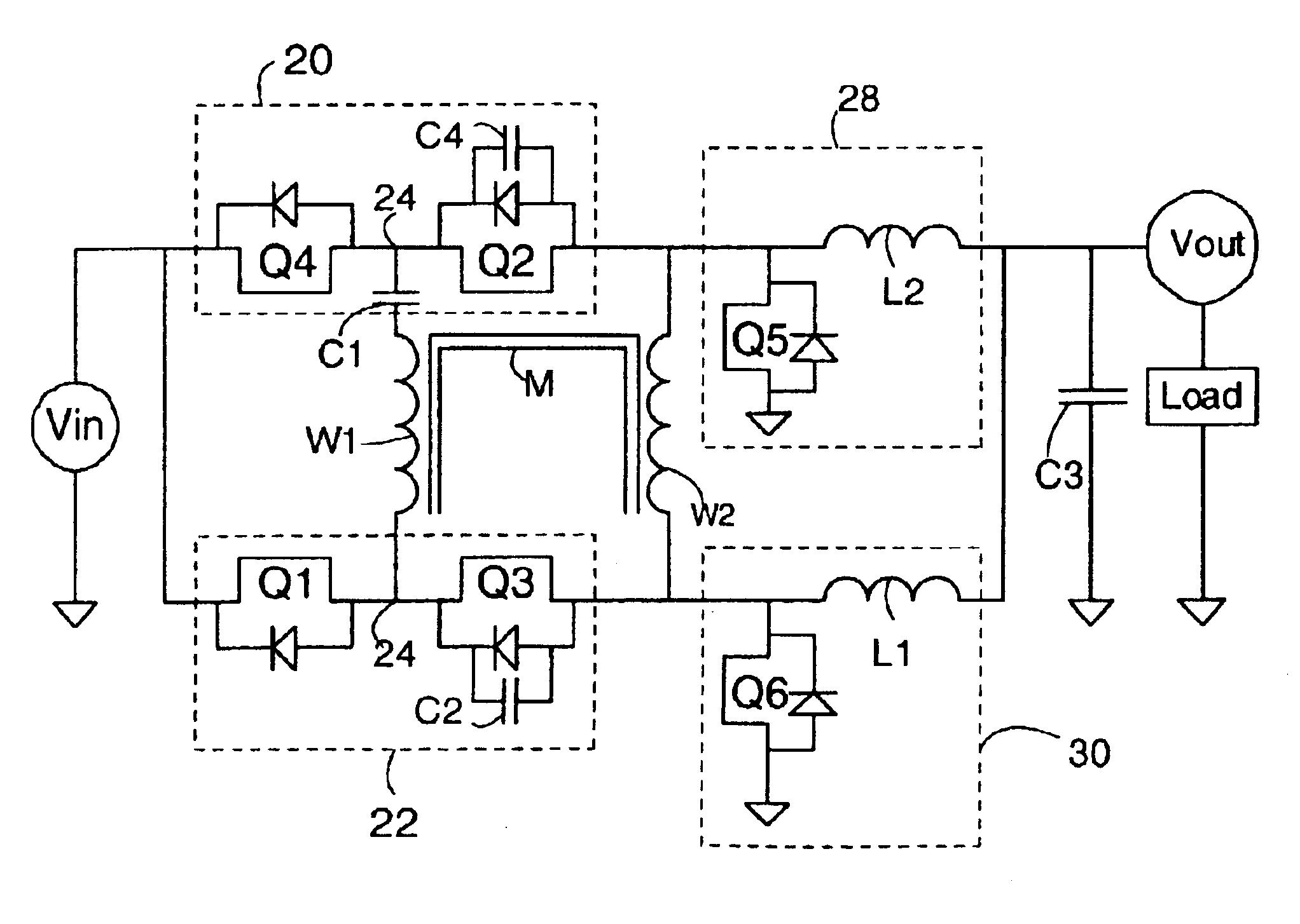 patent us6757184