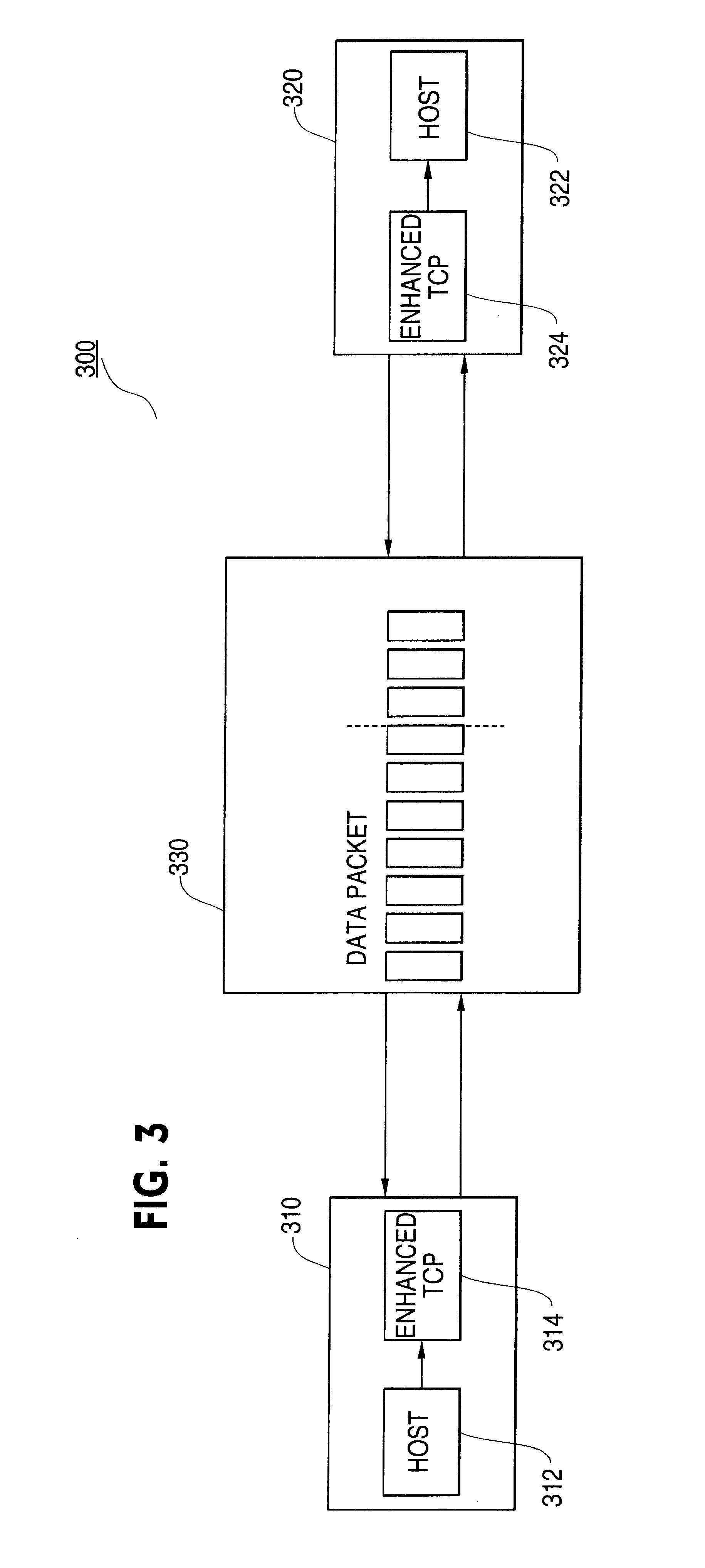 tc4066bp应用电路图