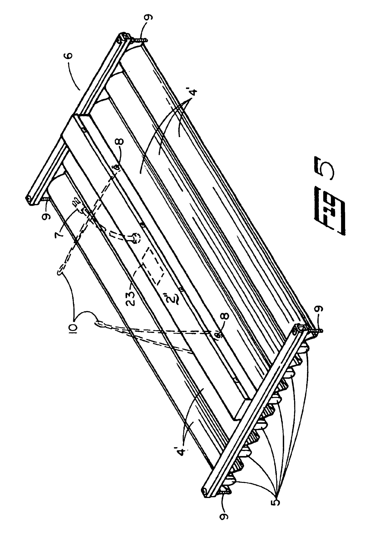 patent us6758580