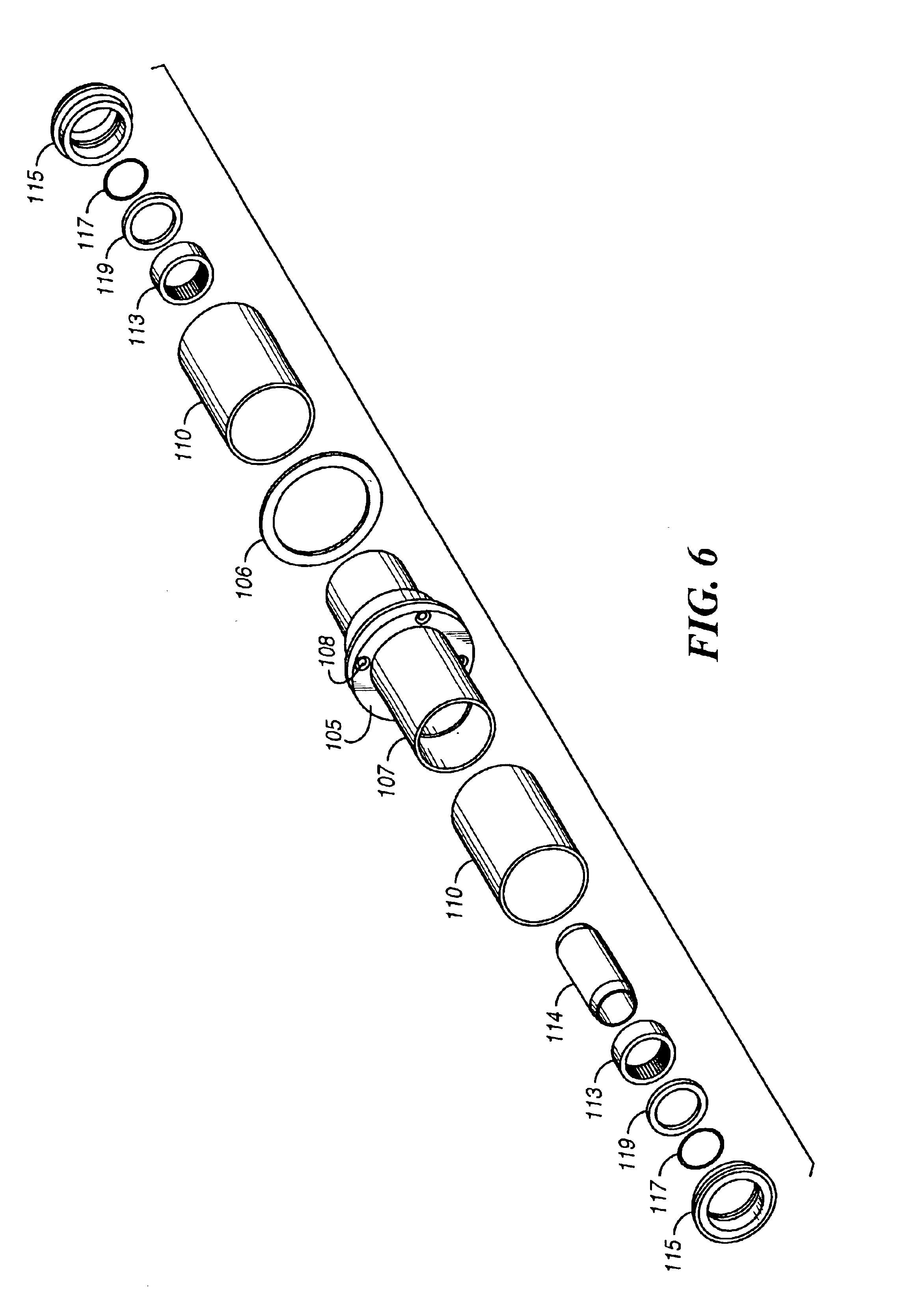 patent us6758707