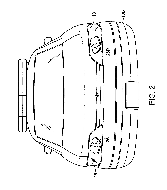 patent us6758718