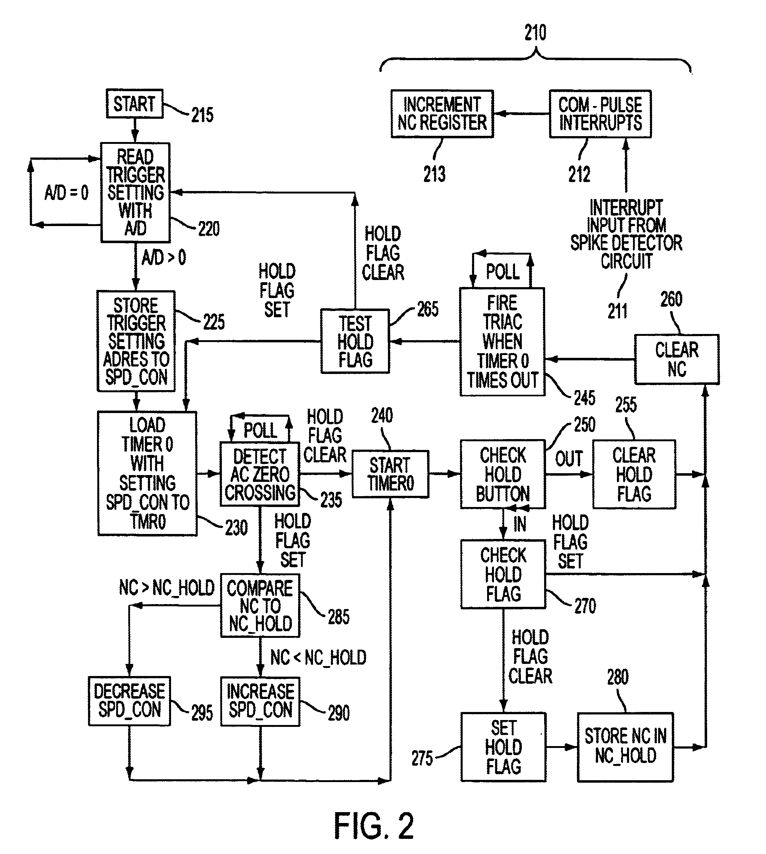 patent us6759822 methods and apparatus to improve the patent drawing