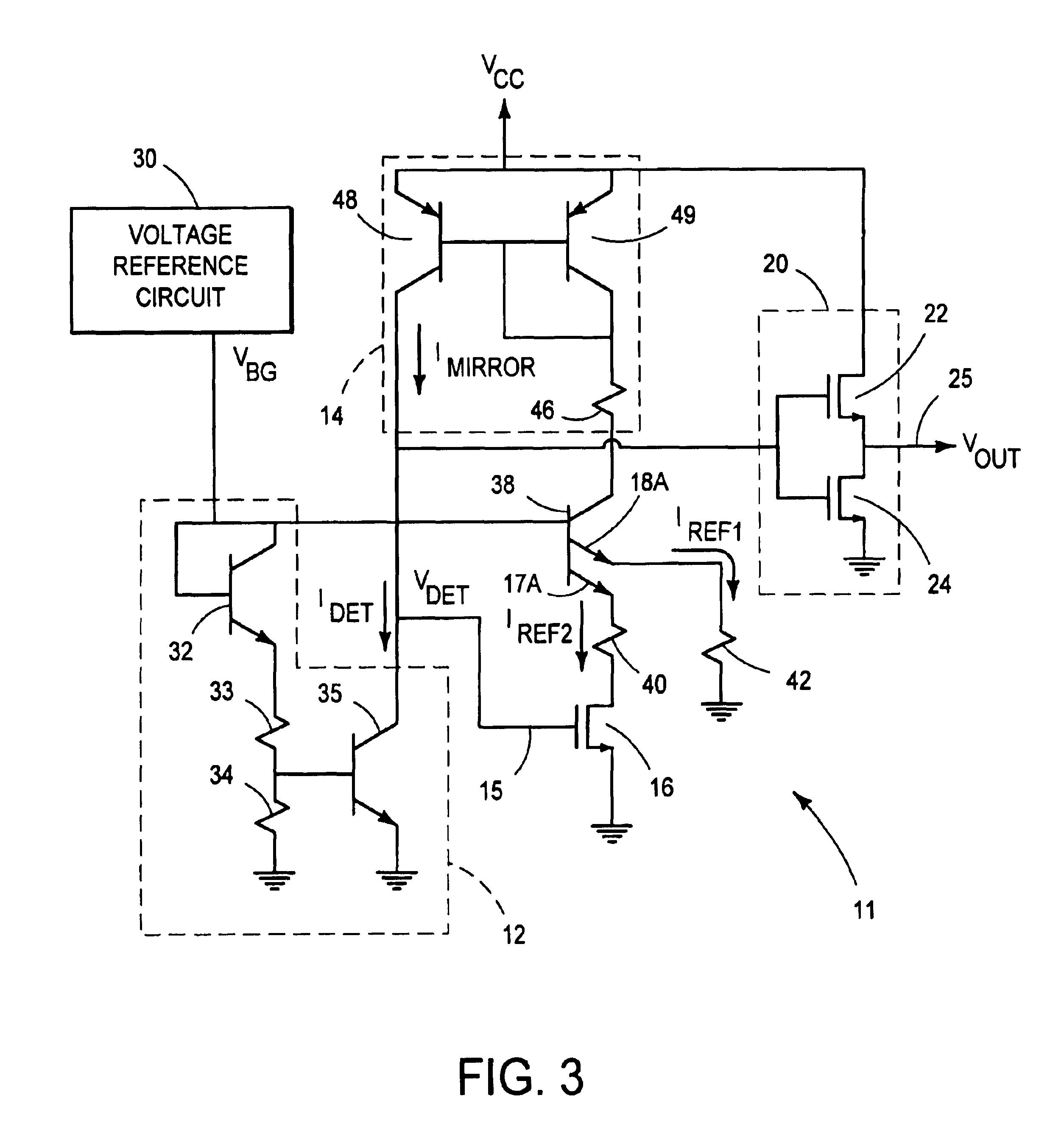 patent us6759891