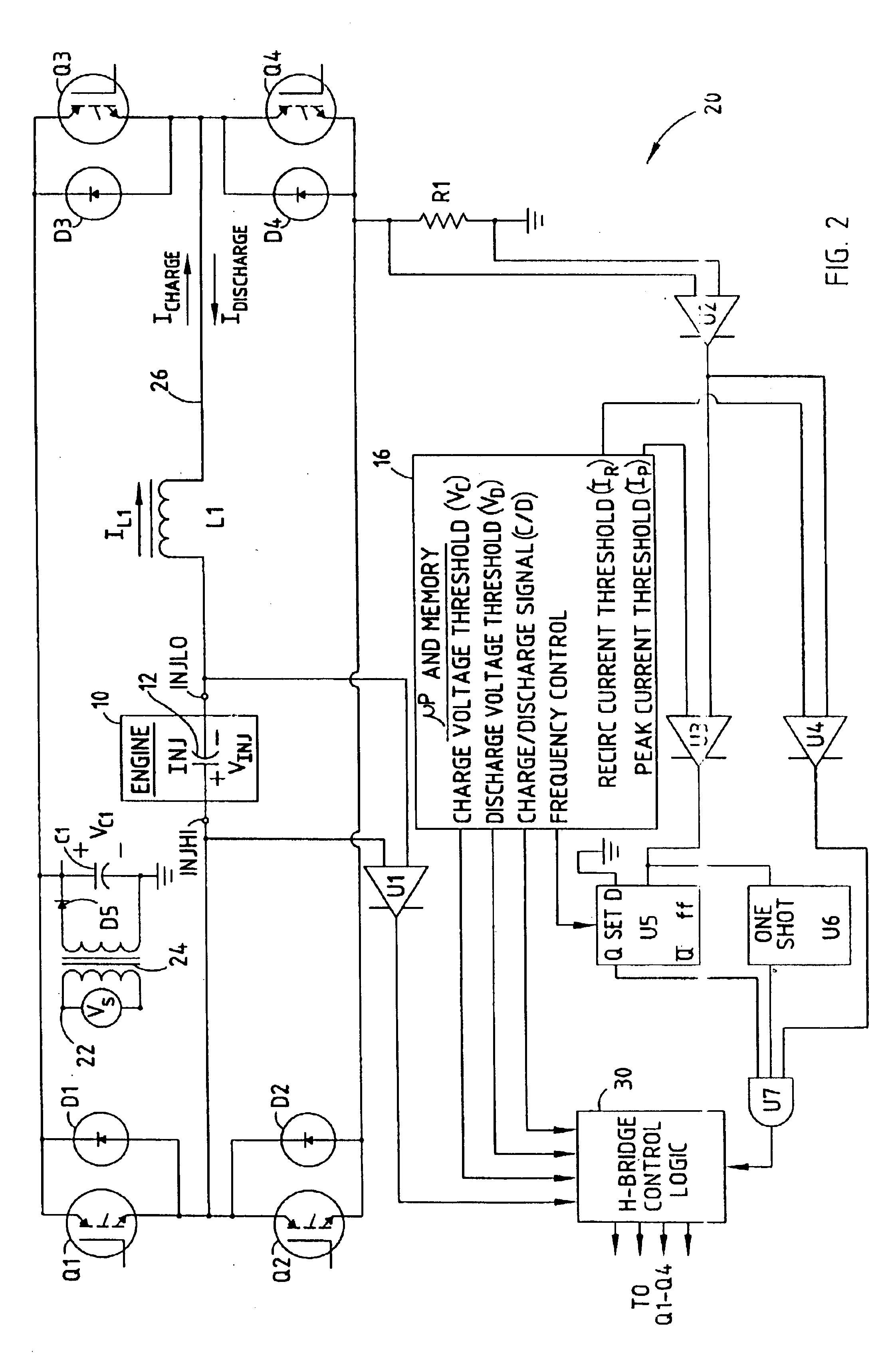 patent us6760212