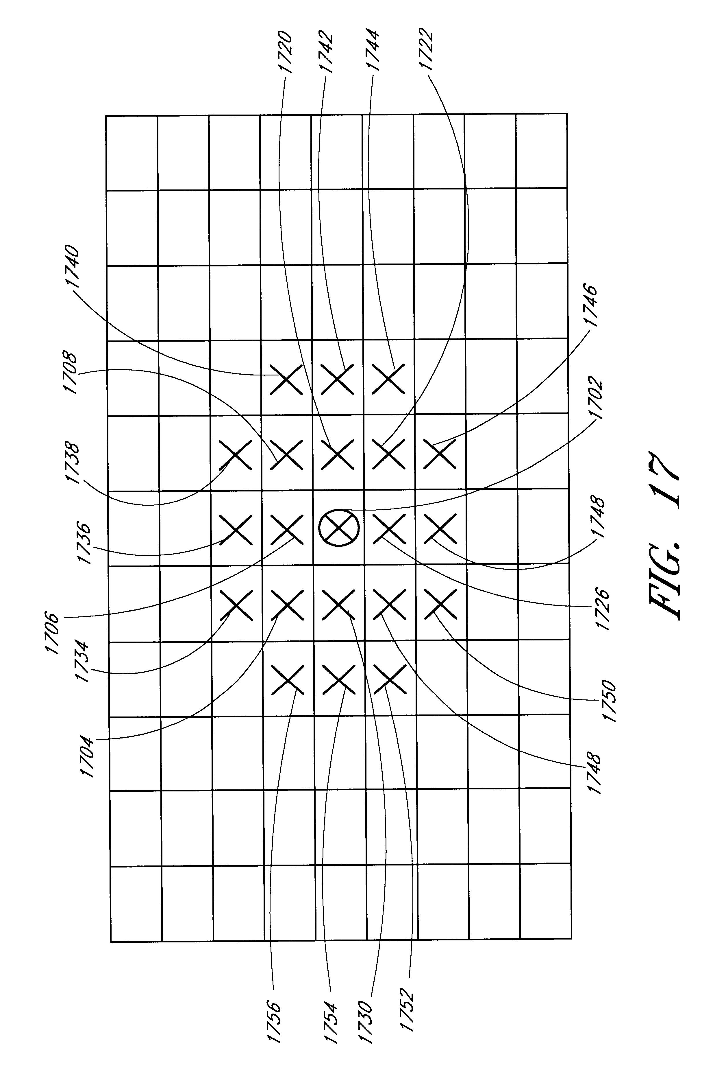 电路 电路图 电子 原理图 2512_3706 竖版 竖屏