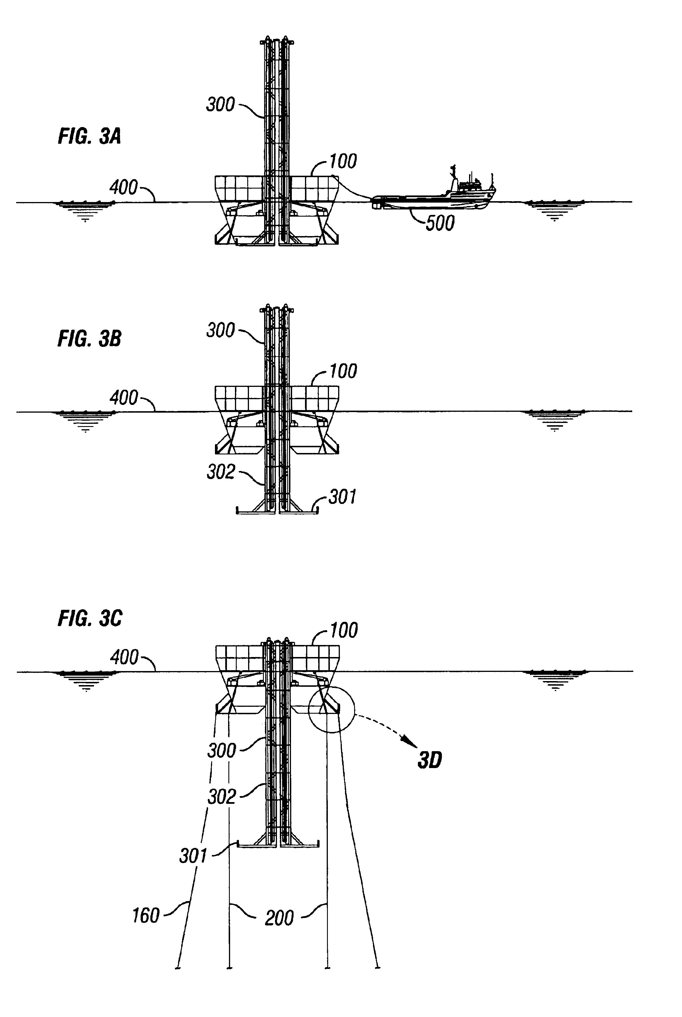 ssp-2030k 电路原理图