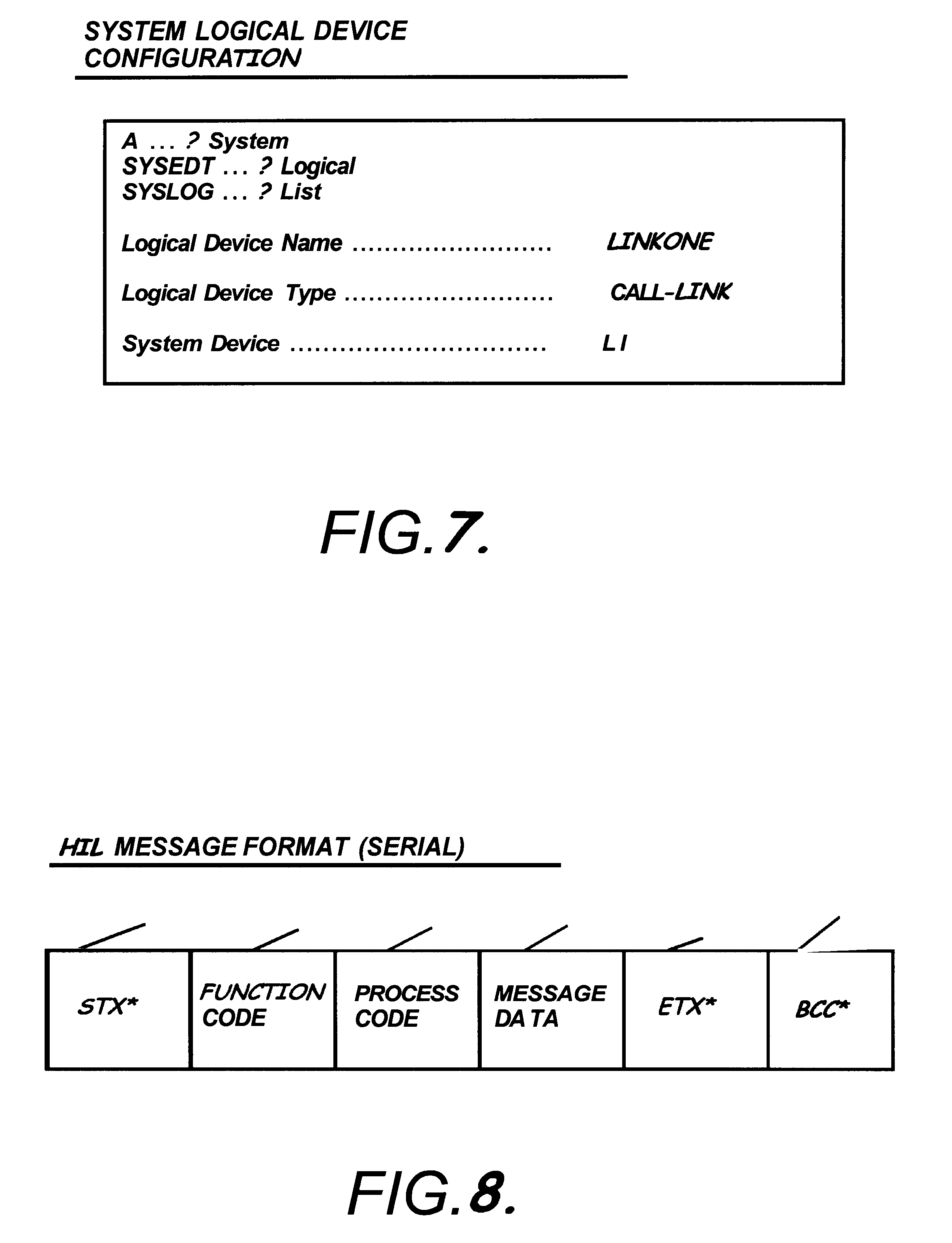 patent us6763104 call center ivr and acd scripting method and