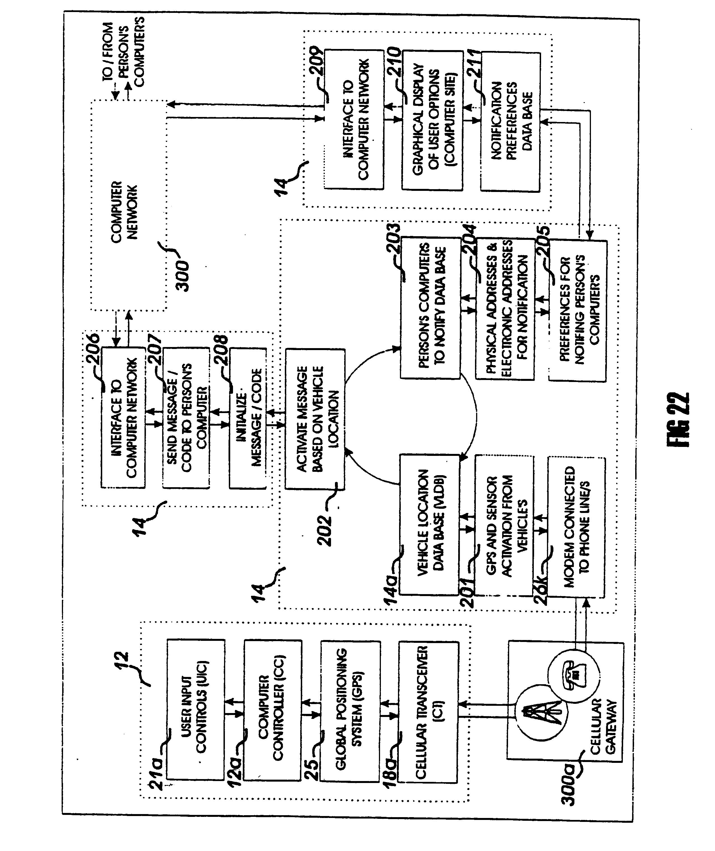 电路 电路图 电子 户型 户型图 平面图 原理图 2553_3041