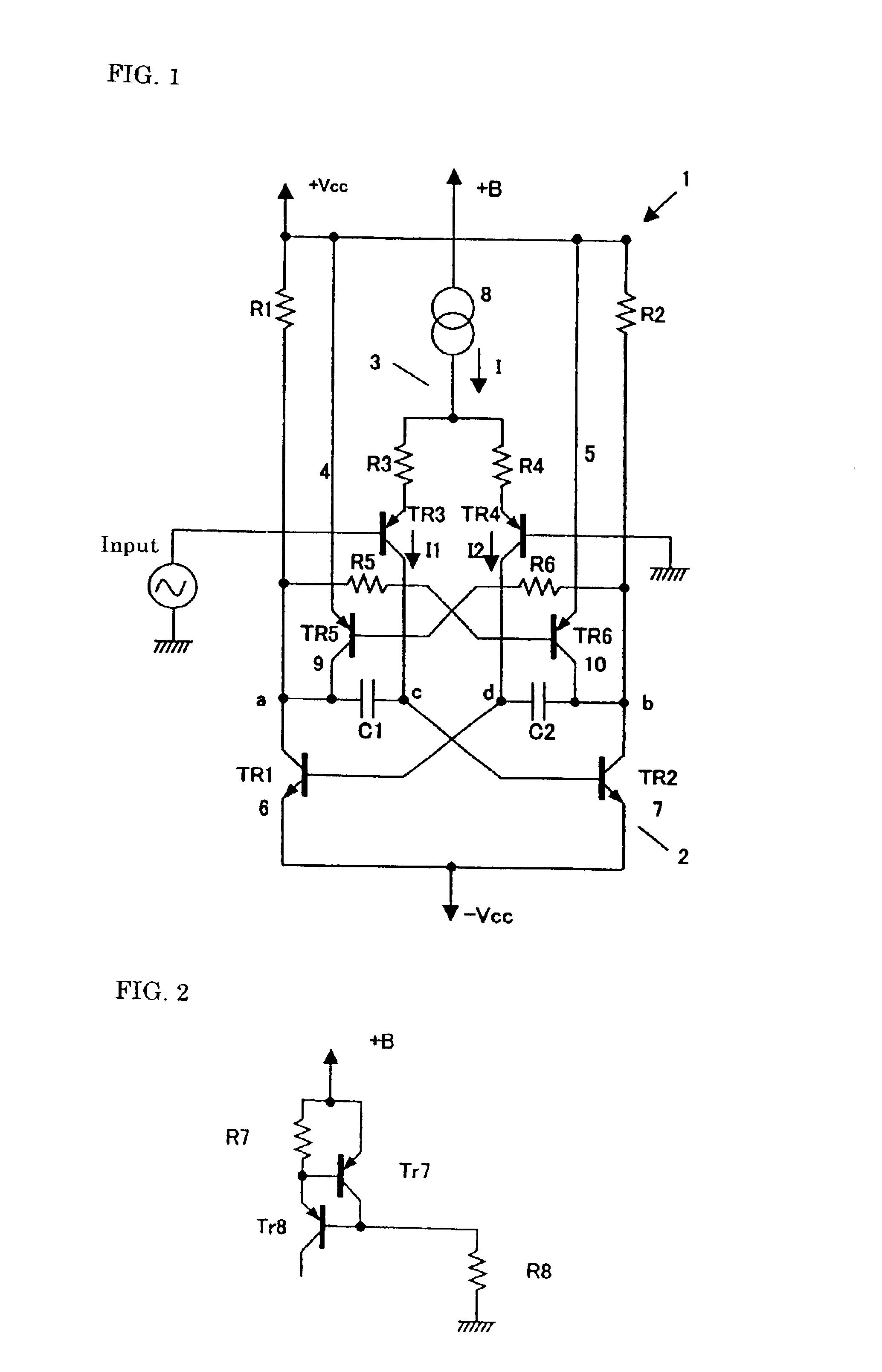 电路 电路图 电子 原理图 2068_3216 竖版 竖屏