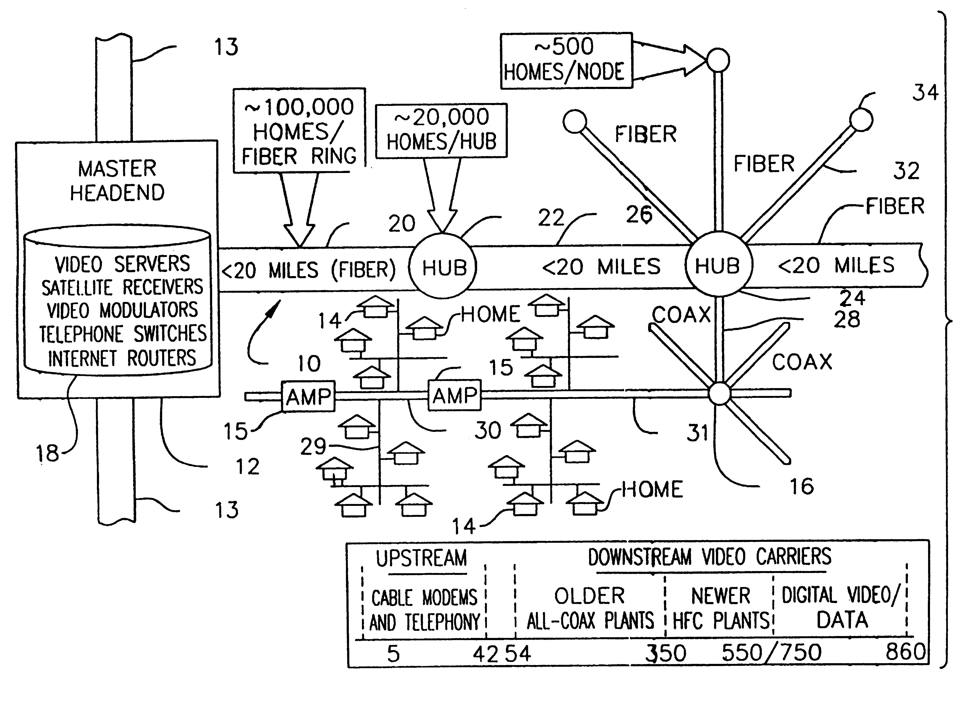 Sukup Stir Ator Wiring Diagram 220 Free Download Diagrams Dryer For Stirator Reversing Motor Starter 1695 Cbr 1000 F At New Holland