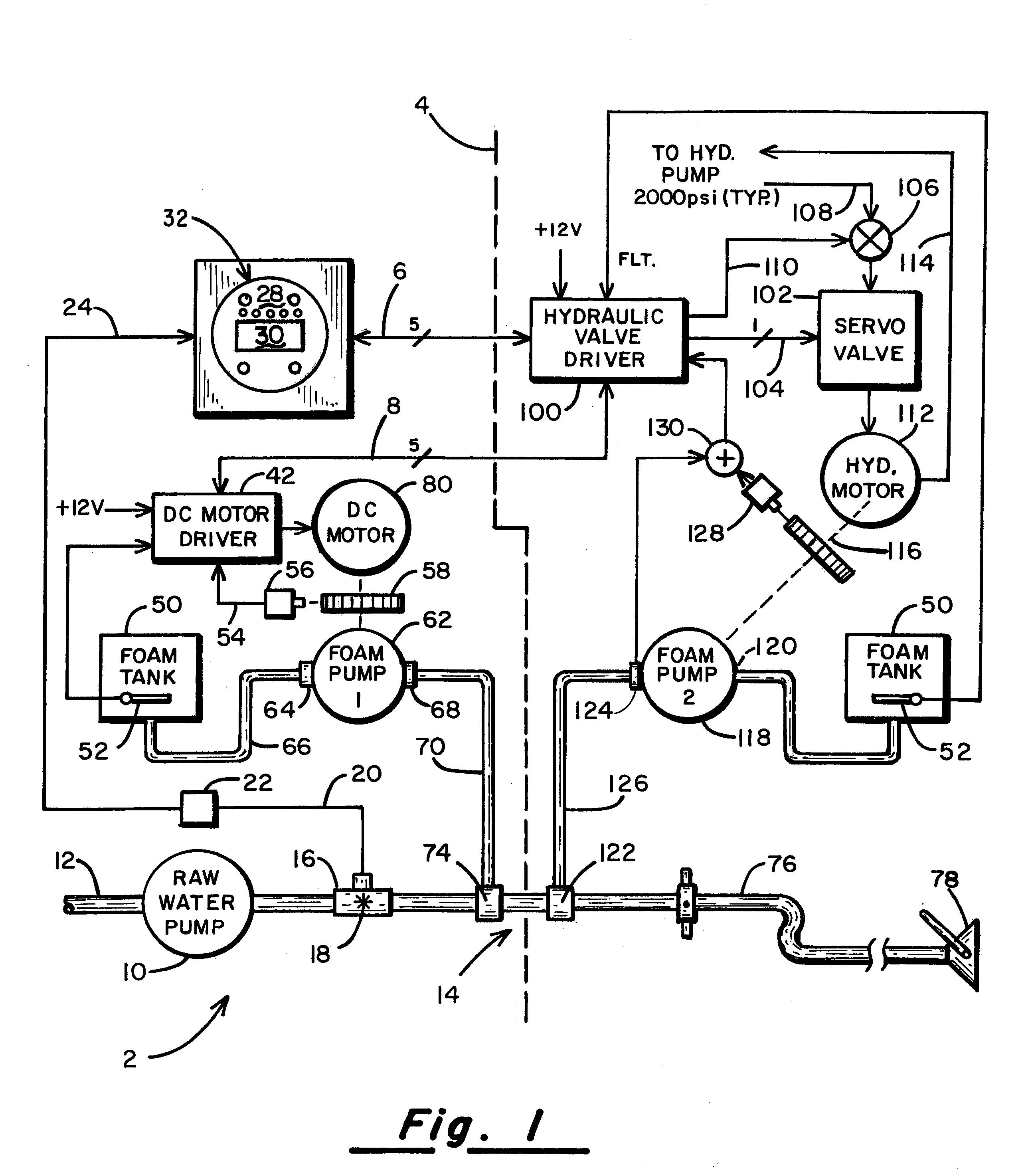 patent us6766863