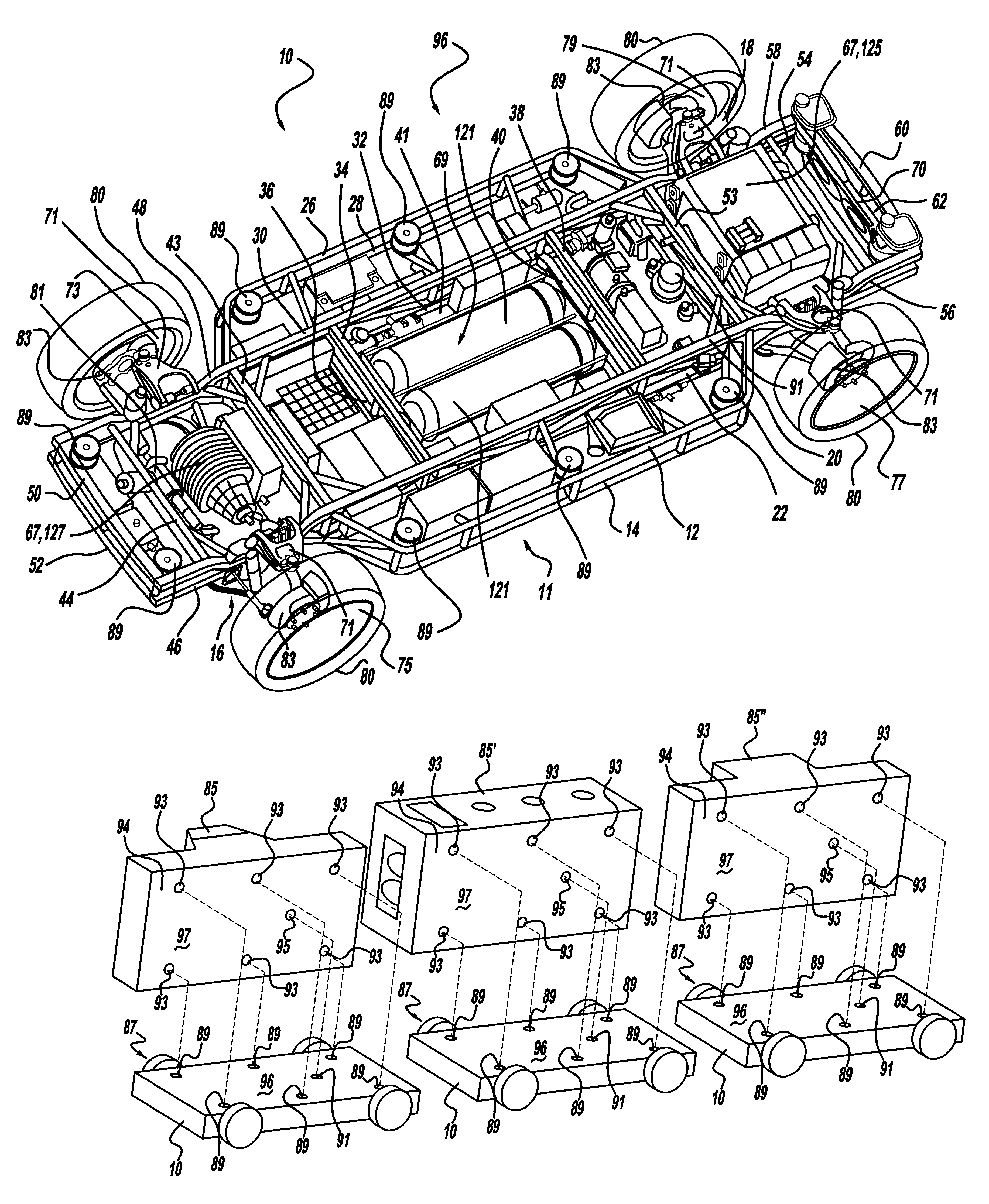 1984 corvette wiring diagram chis 1985 corvette fuse box