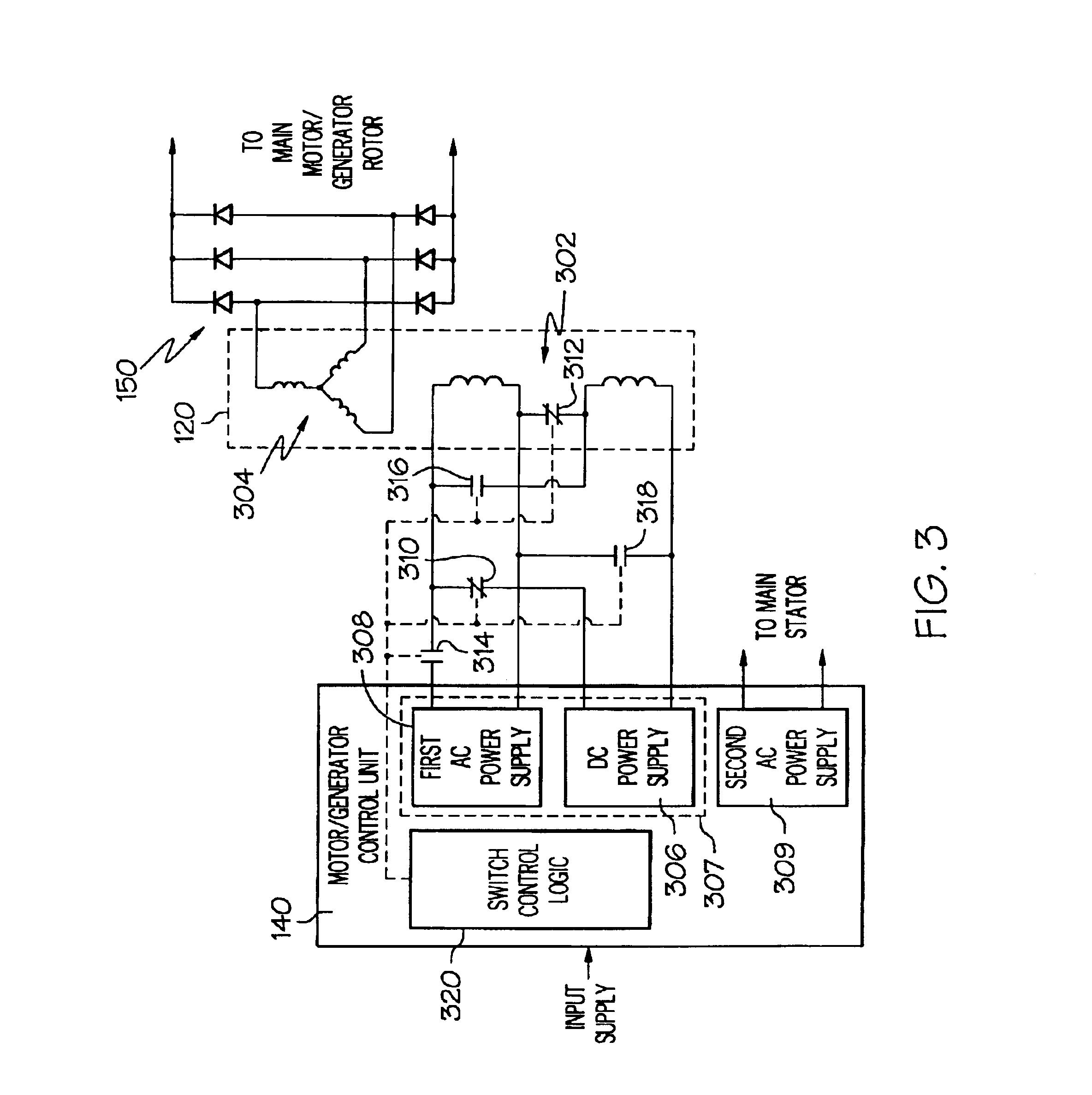 four prong trailer wiring diagram four discover your wiring on simple 4 flat wiring diagram for a trailer