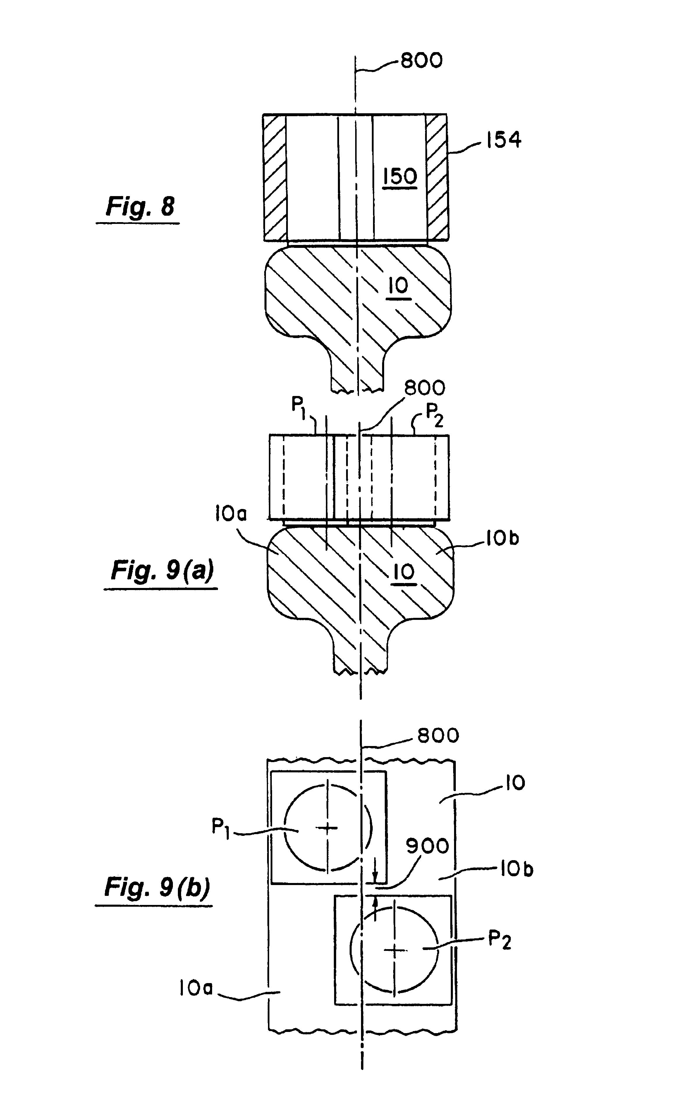 patent us6768298