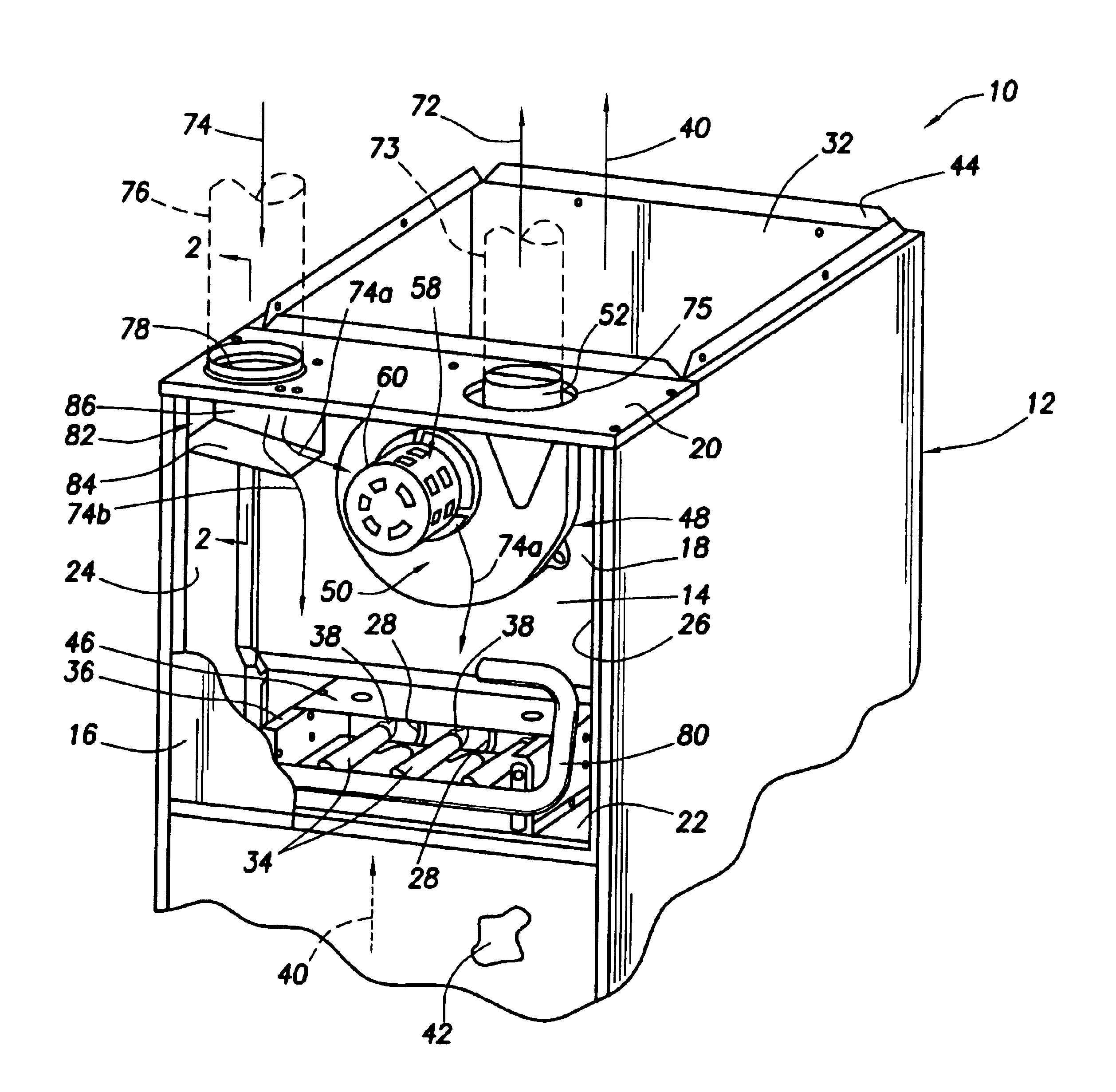 patent us6769425