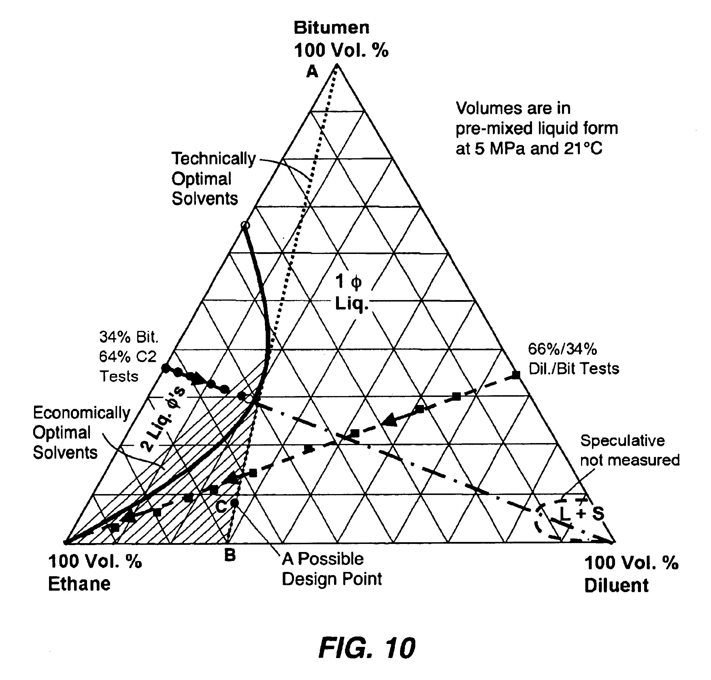 patent us6769486