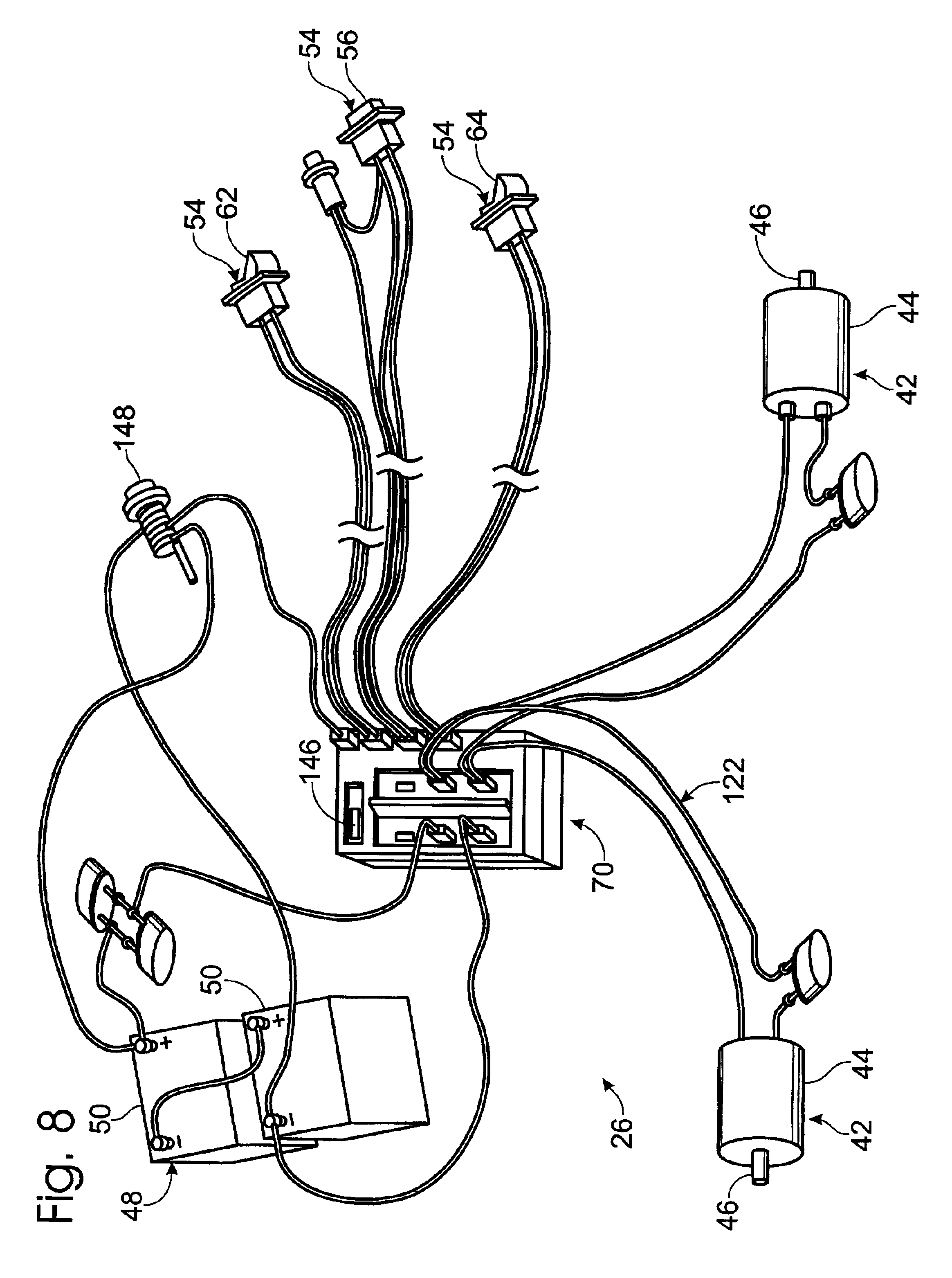 wiring rib relay diagrams pictures wiring discover wiring two batteries 12v power wheels wiring rib relay diagrams