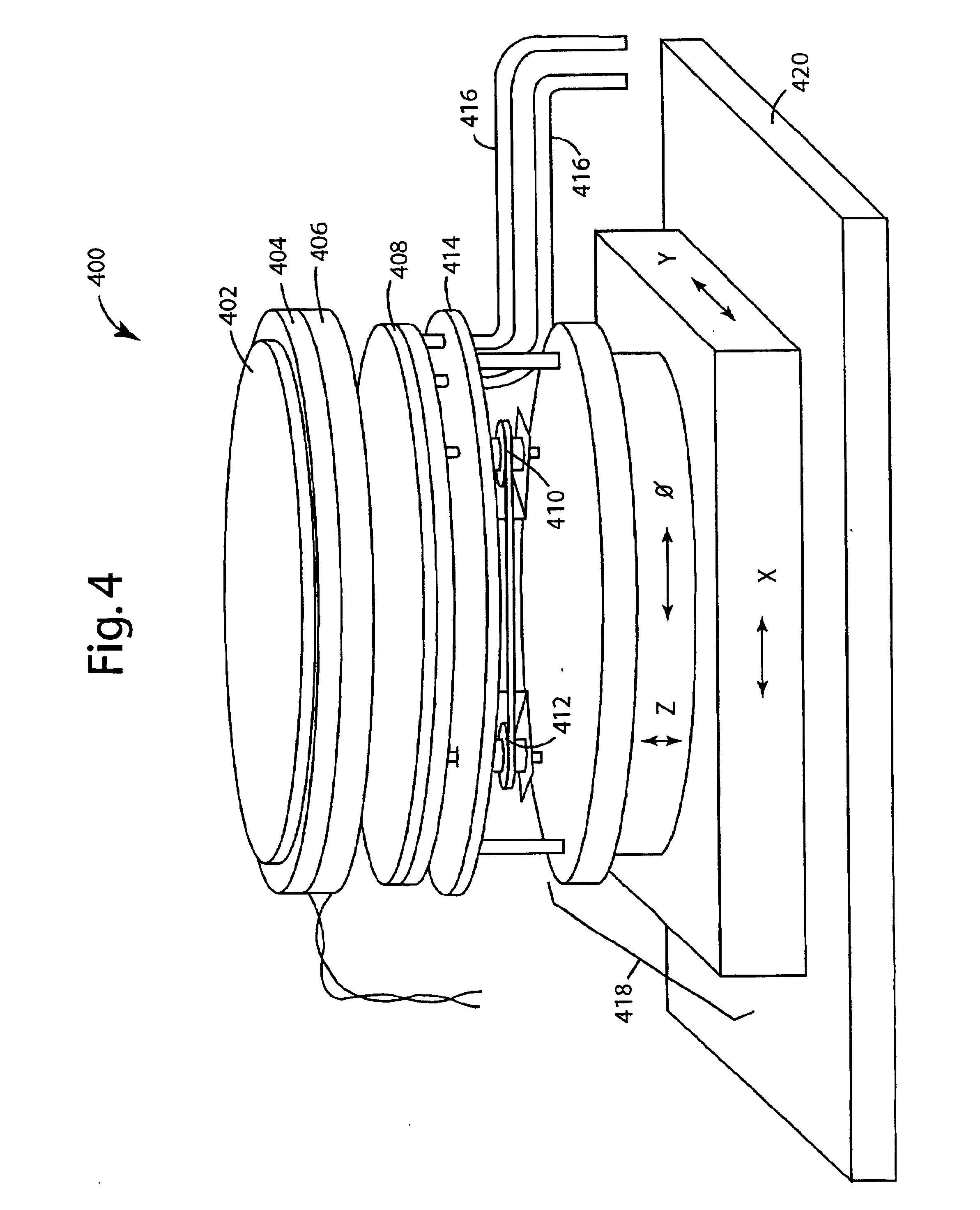 patent us6771086