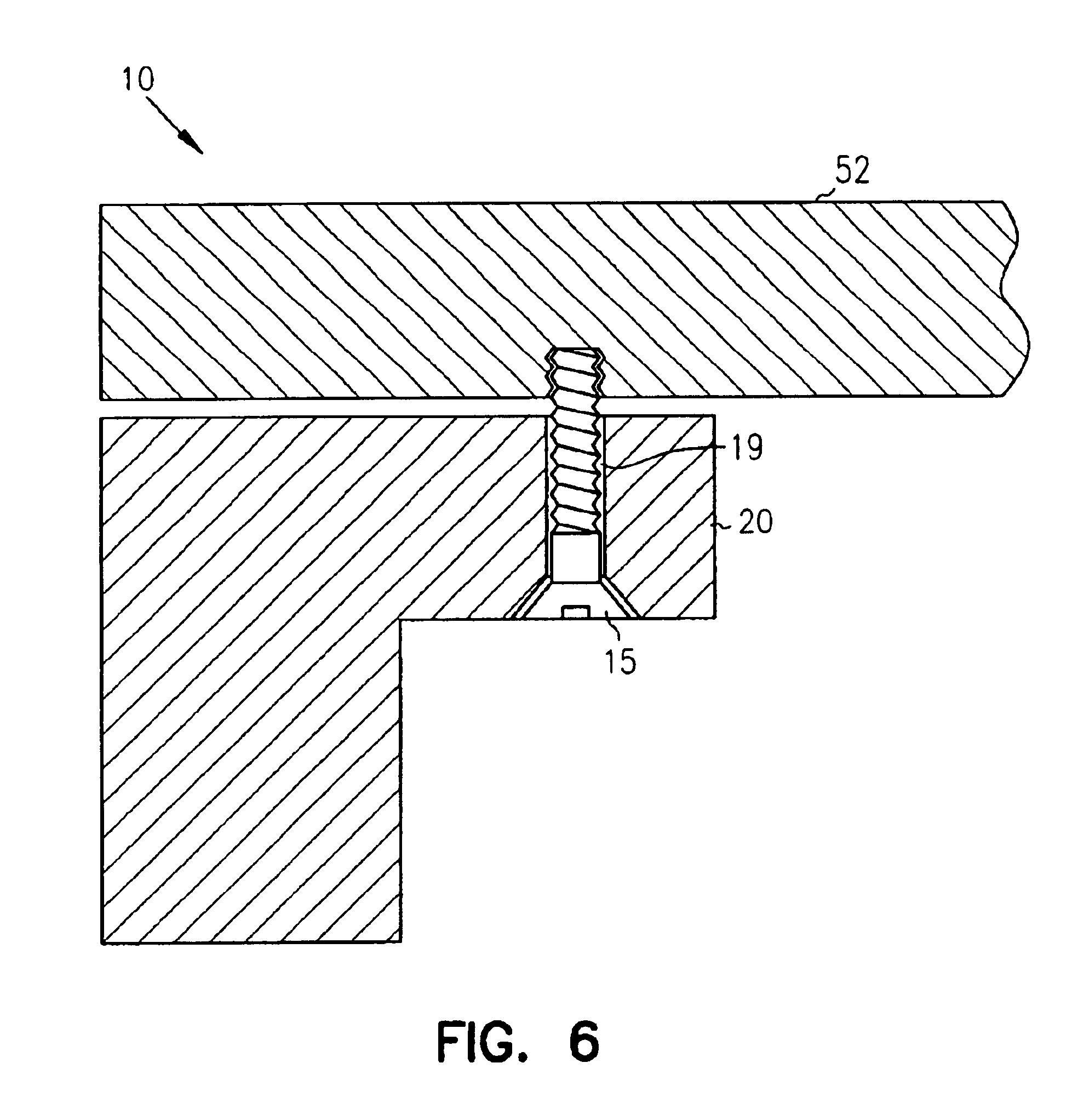 patent us6771517