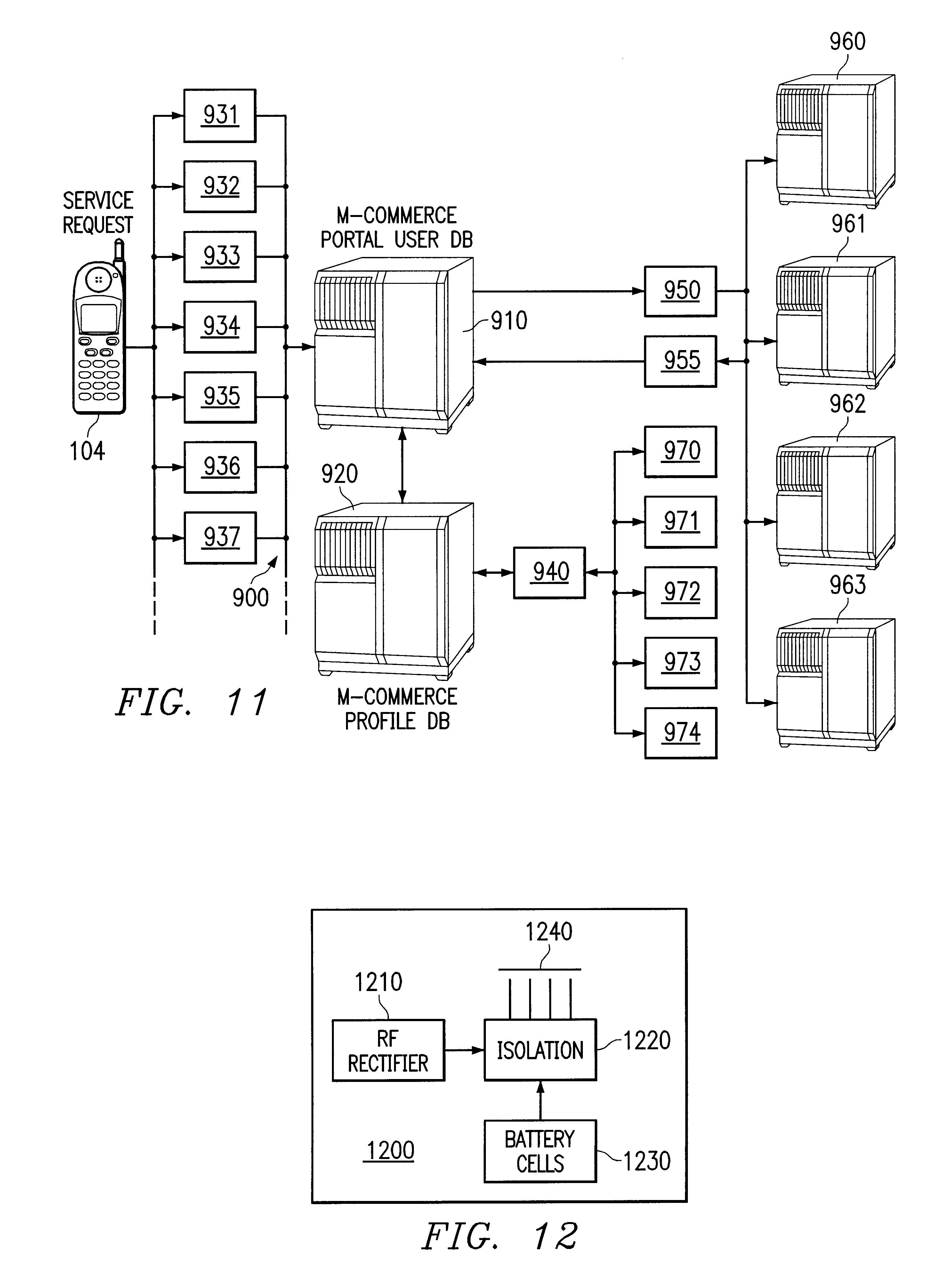 US06771981 20040803 D00007 patent us6771981 electronic device cover with embedded radio schlage 650 series key switch wiring diagram at cos-gaming.co