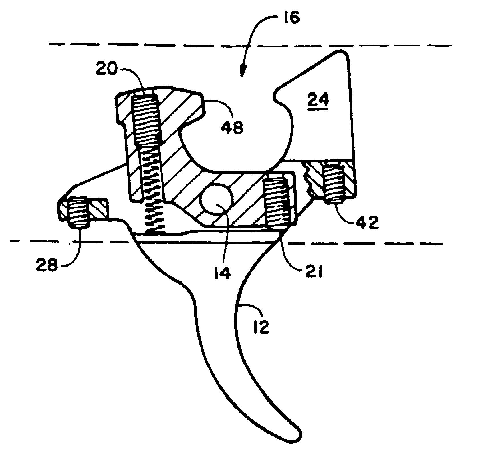 patent us6772548