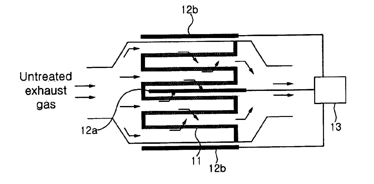 patent us6772584