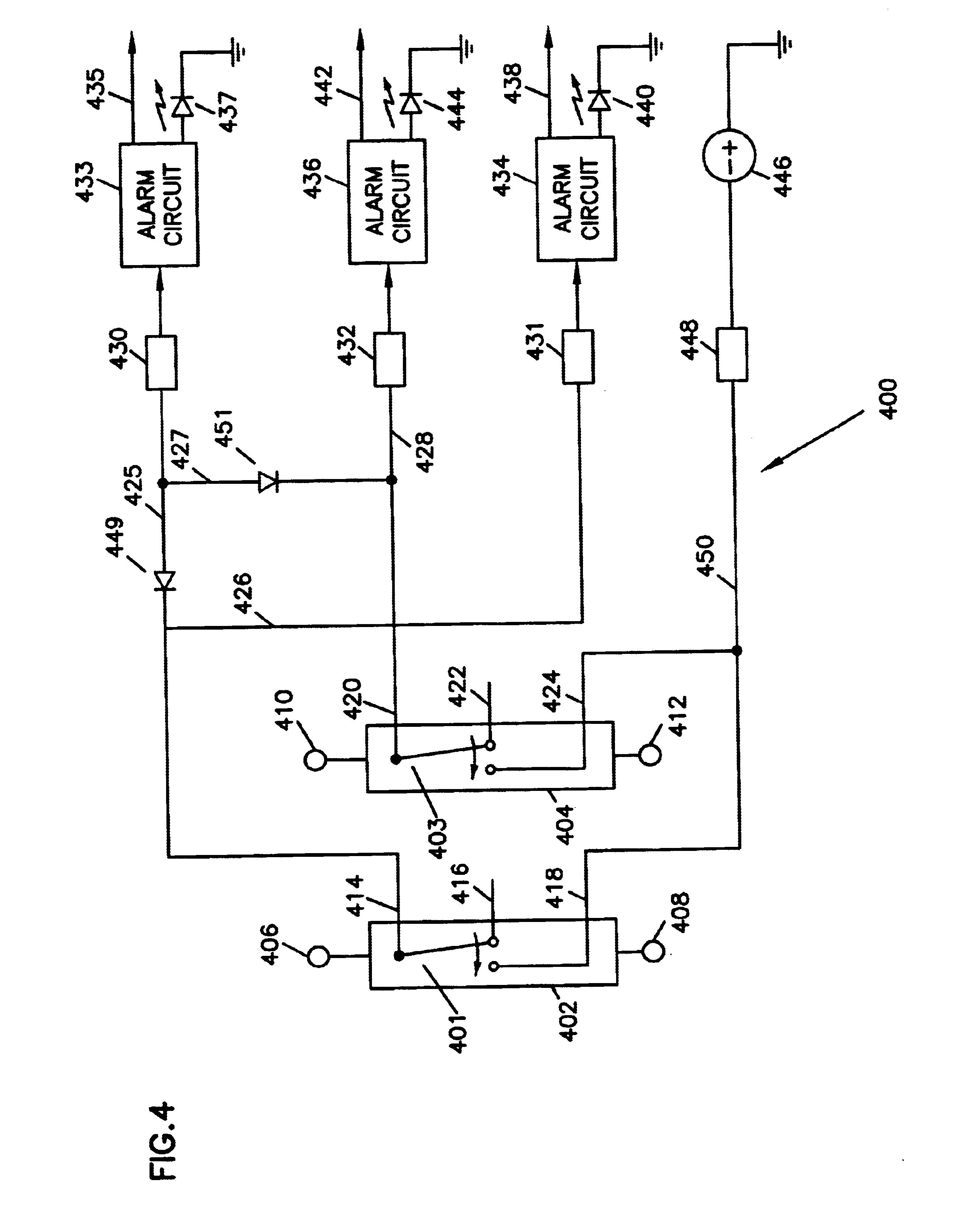 电路 电路图 电子 原理图 2596_3346 竖版 竖屏
