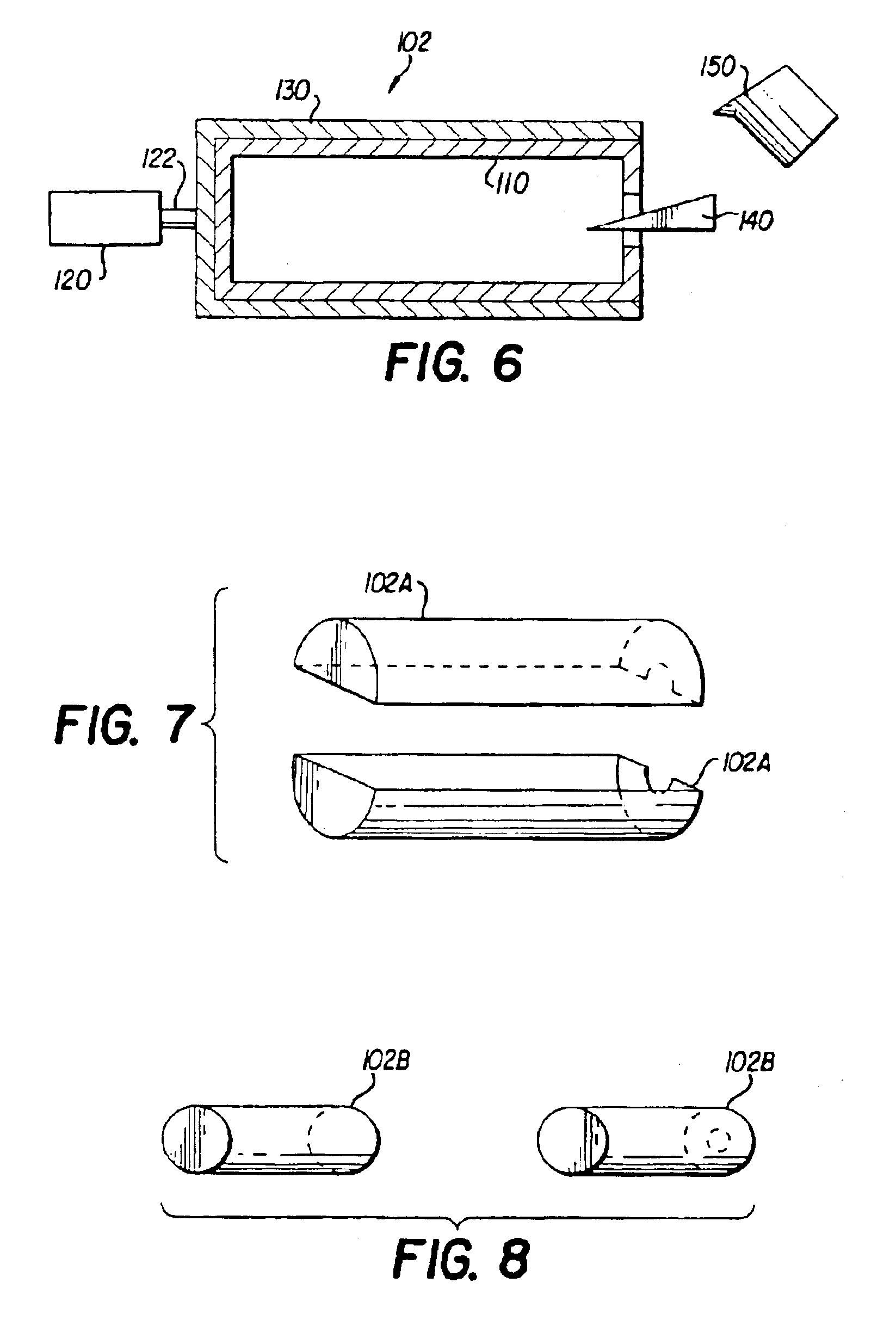 patent us6776214