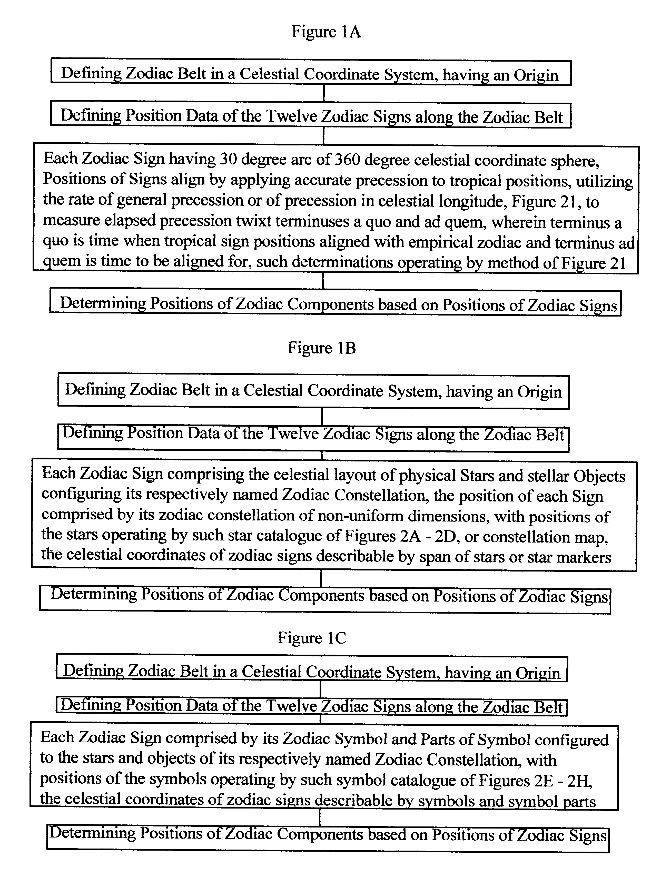 Extracts from philip kdicks essay if you find this world bad help with thesis statement zodiac signs research paper refinery find inner peace in accordance with your biocorpaavc Image collections