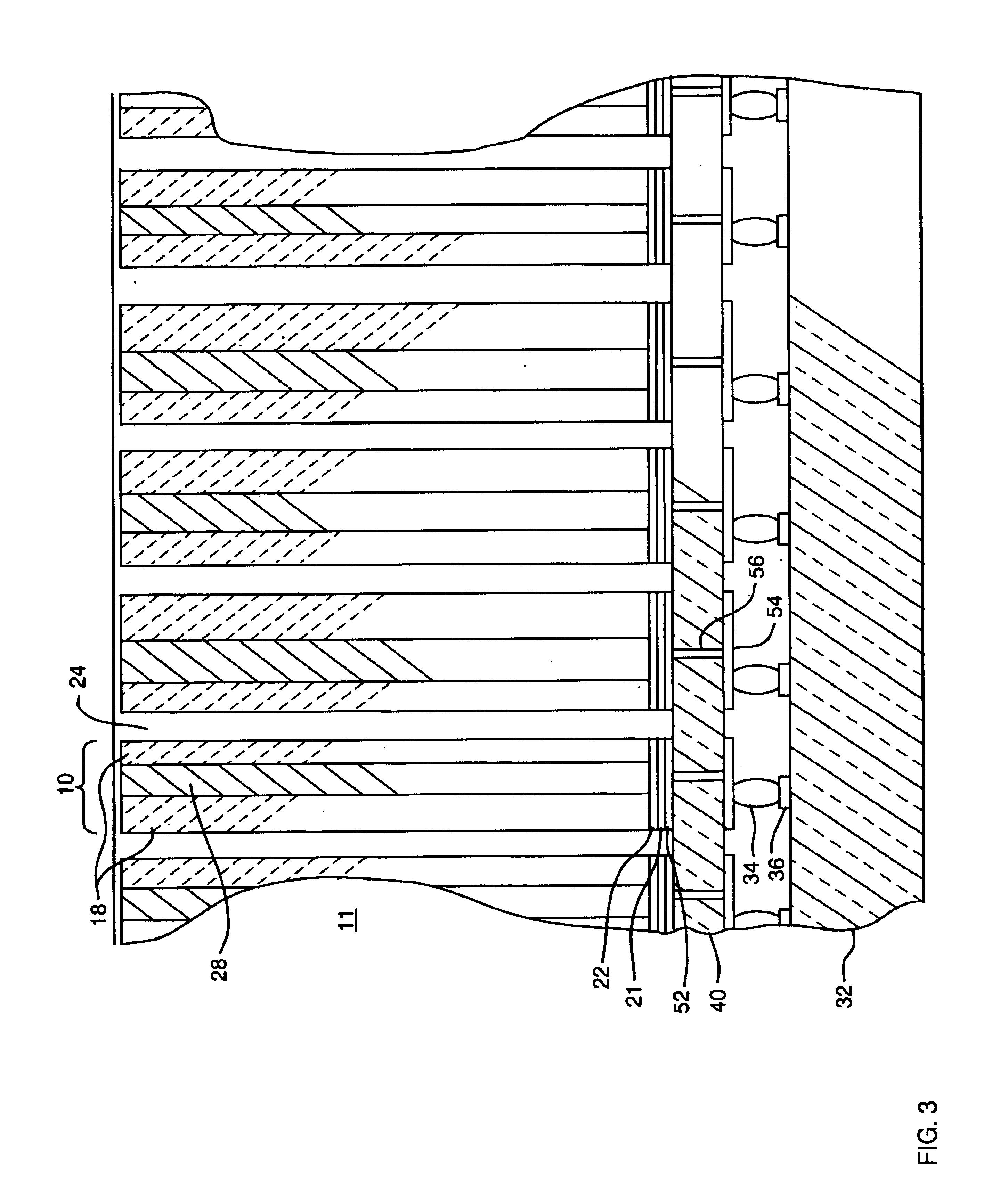 patent us6776762