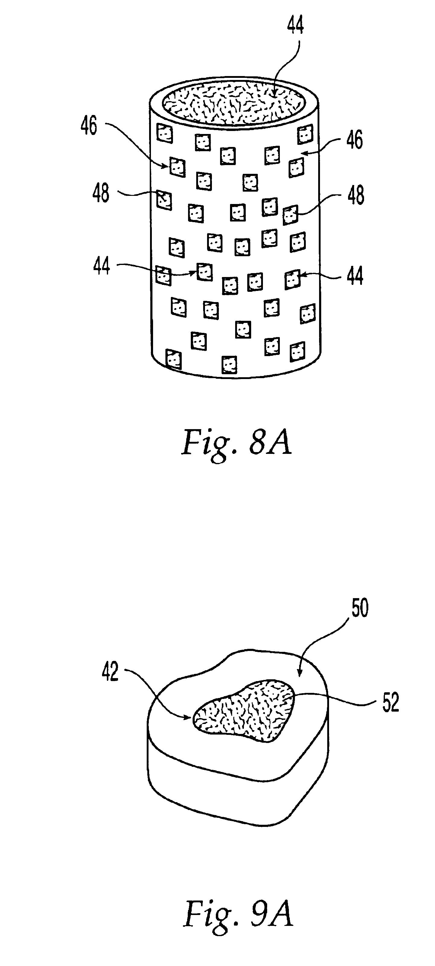 patent us6776800