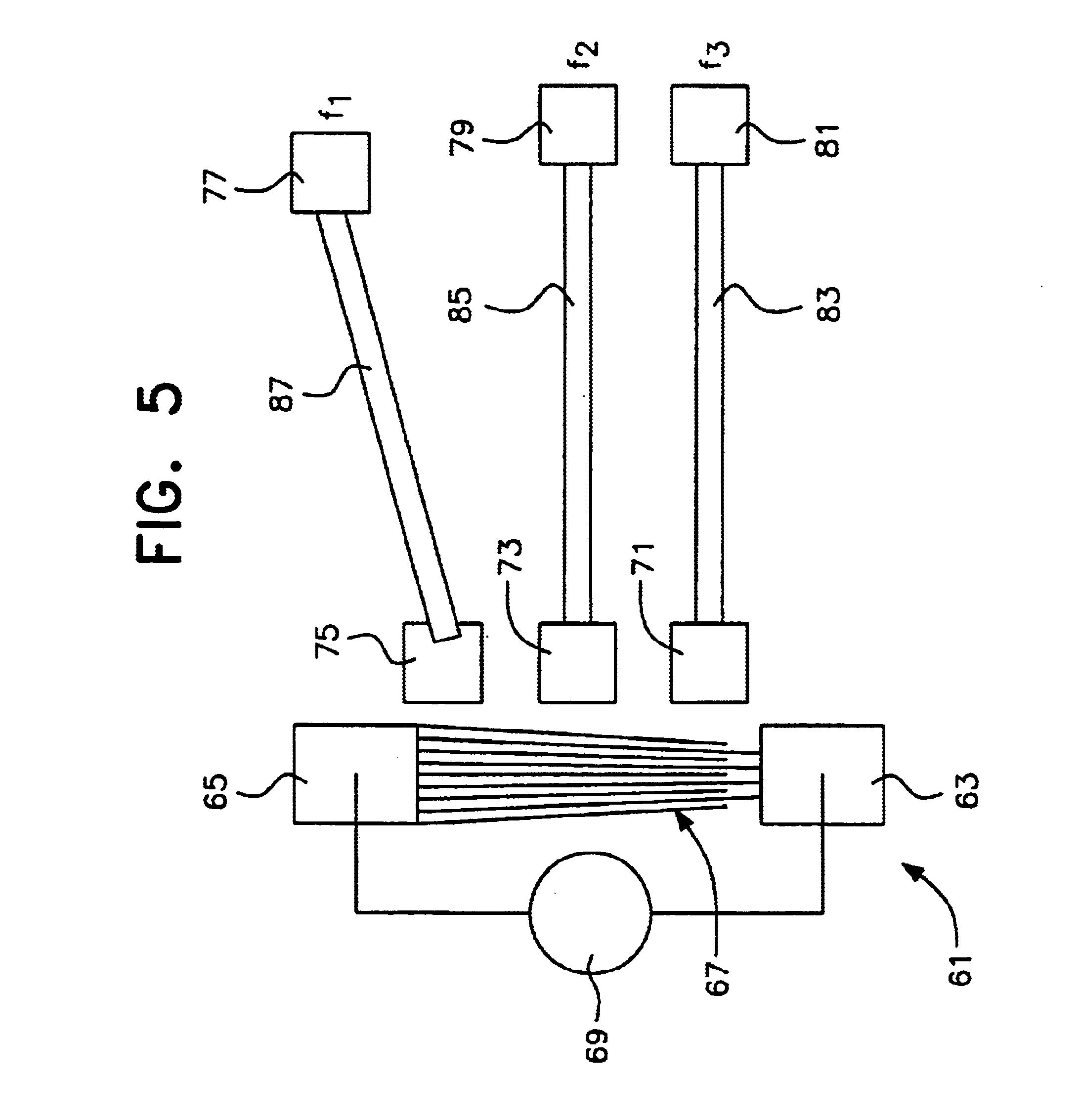 Patent US6777245