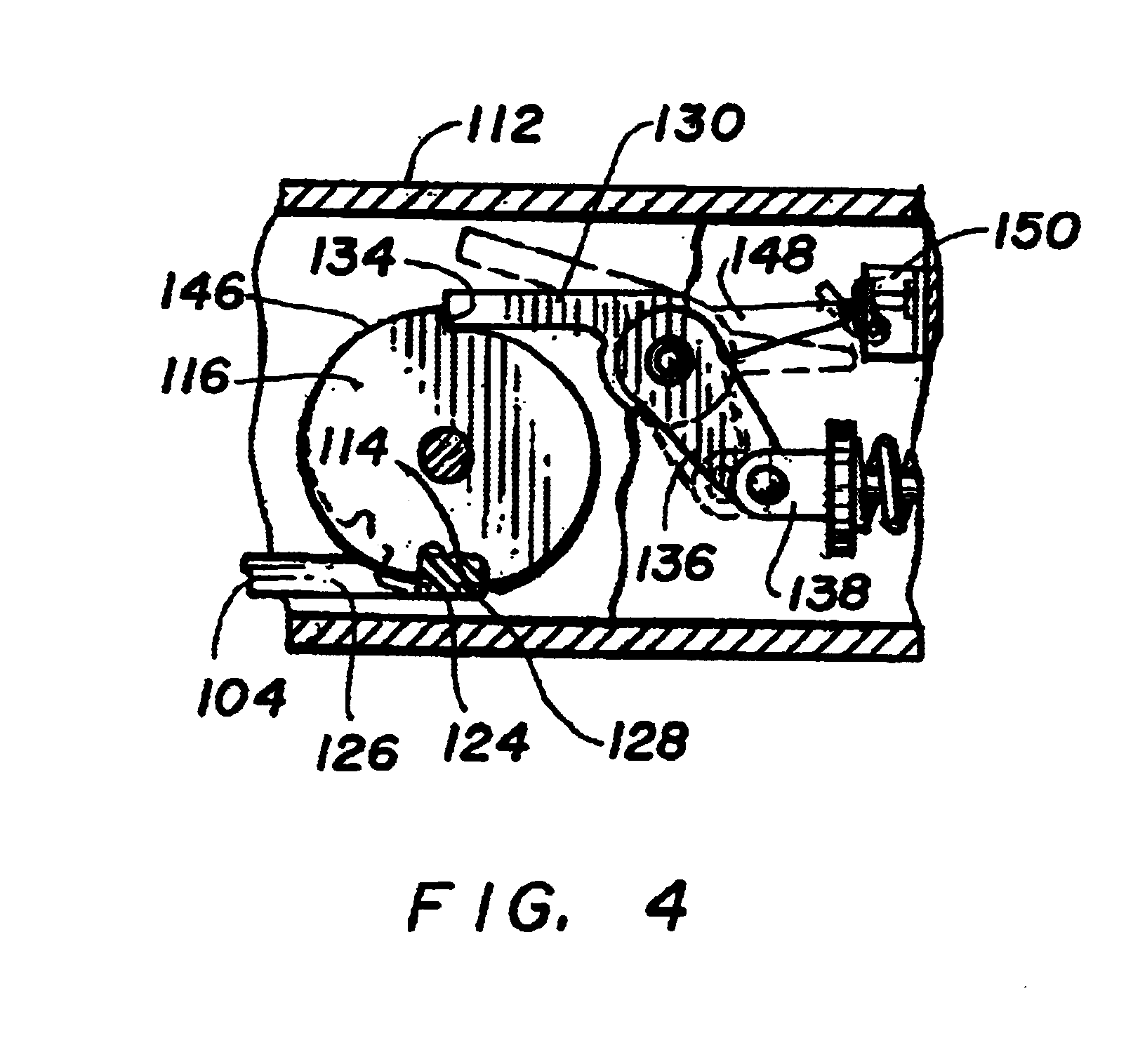 patent us6777627