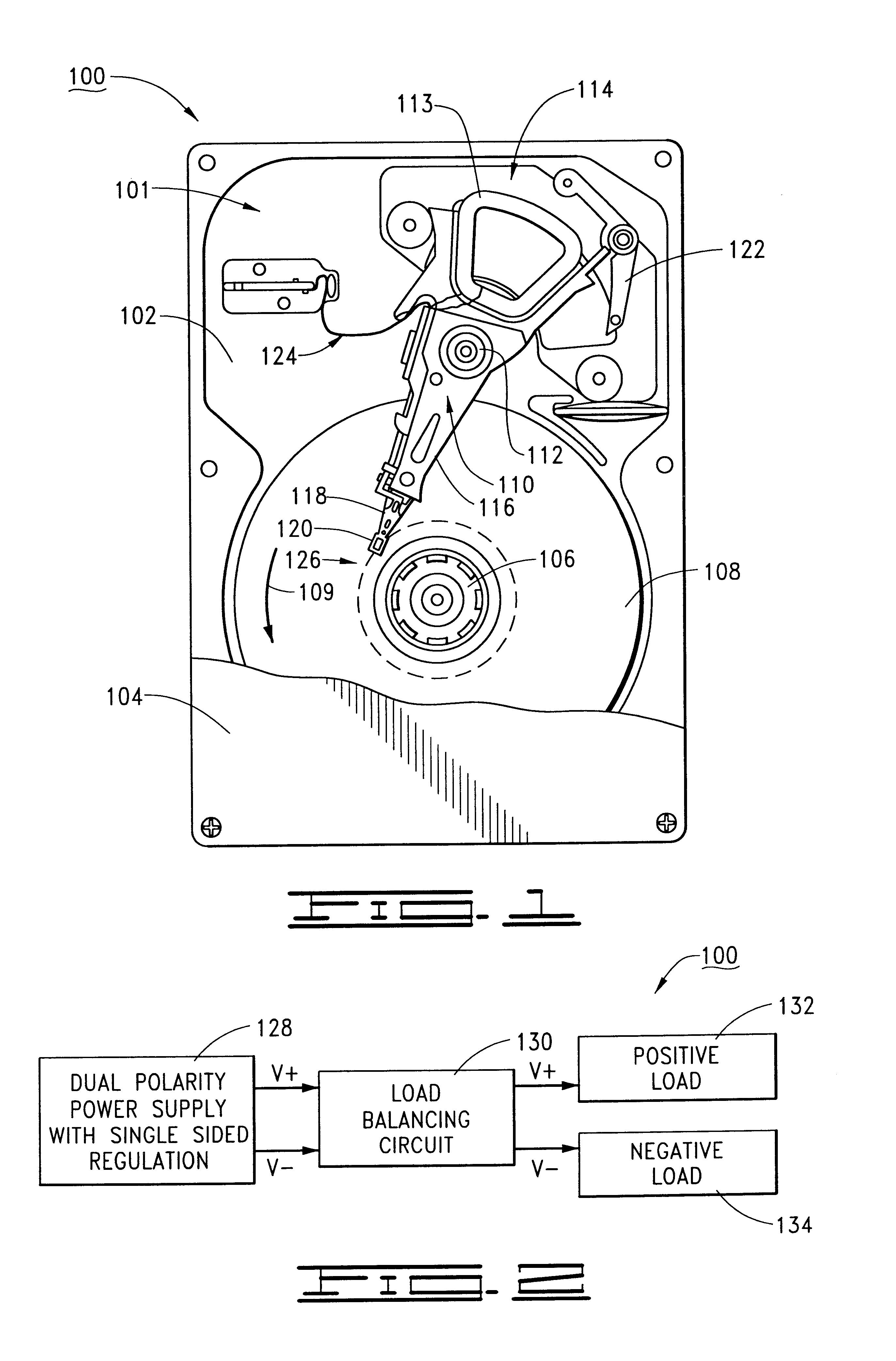 patent us6778347
