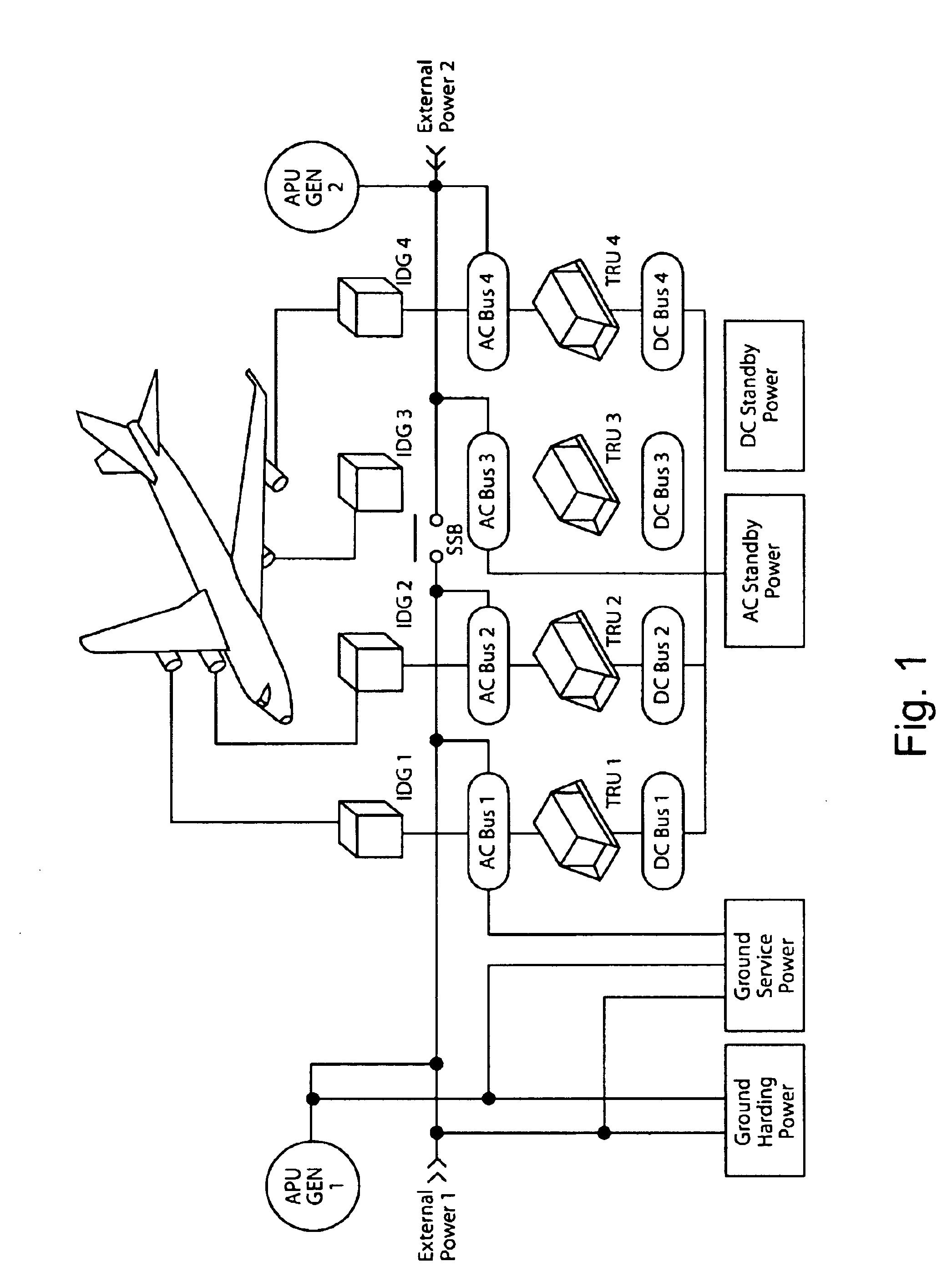 tachometer installation autogage tach install  u2013 readingrat net